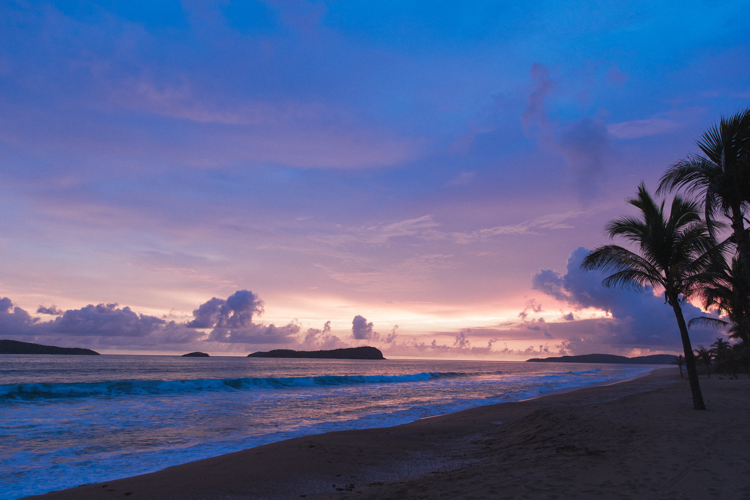 ABE1_MEXICO_LAS_ROSADAS_Beach-14.jpg
