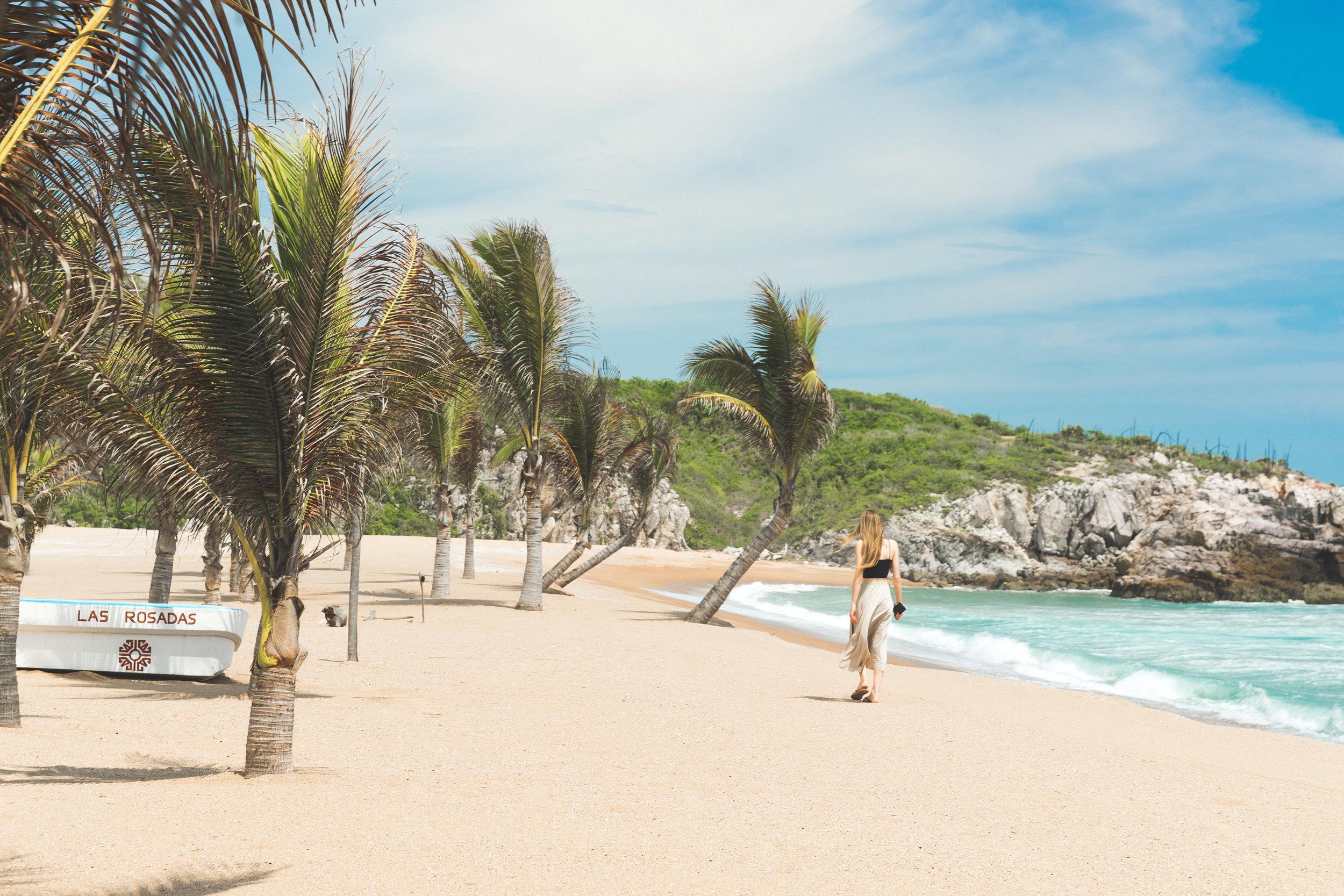 ABE1_MEXICO_LAS_ROSADAS_Beach-17.jpg