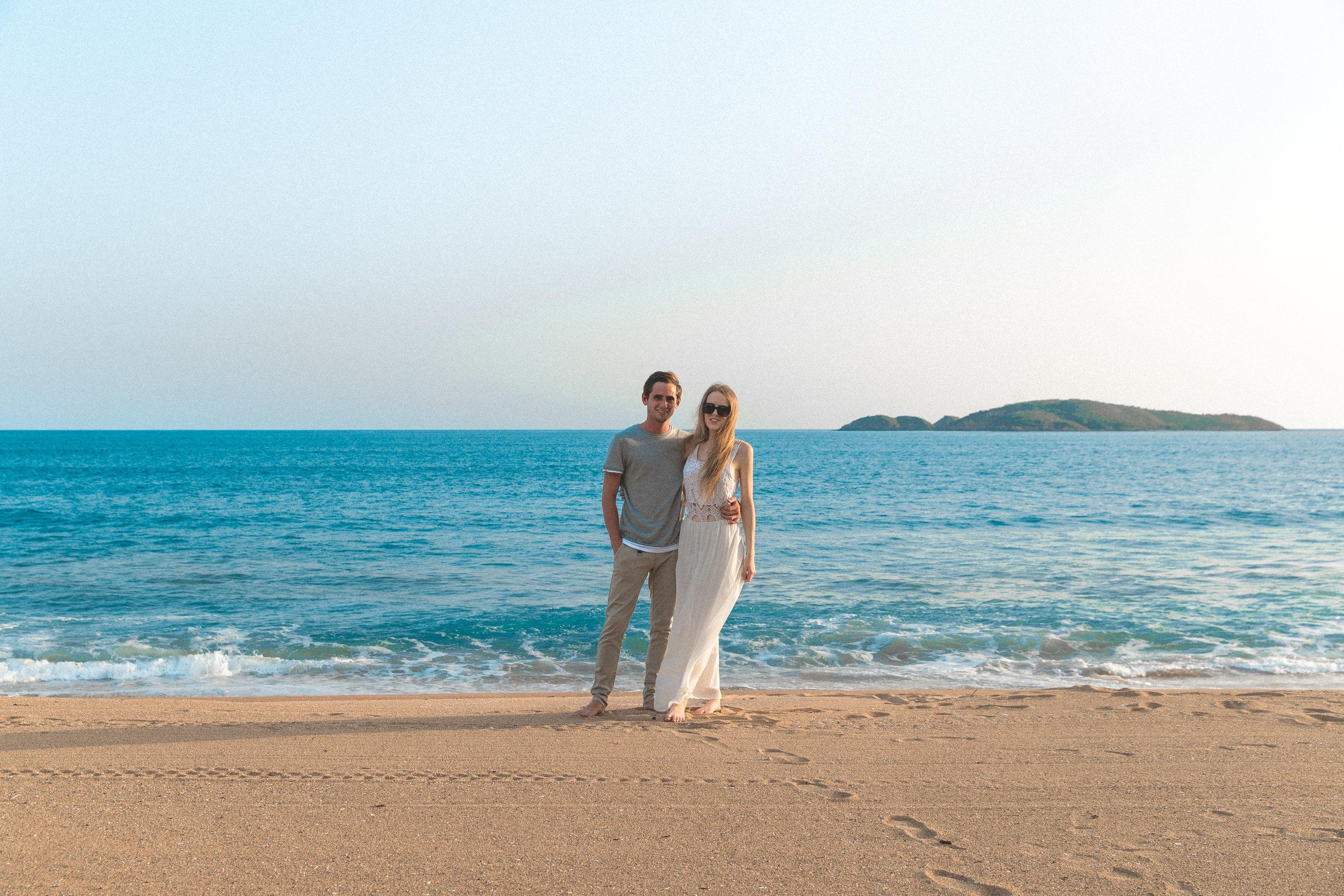 ABE1_MEXICO_LAS_ROSADAS_Beach_Dress-4.jpg