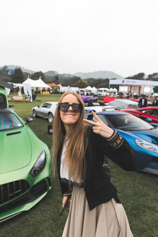 ABE1_Car_Week_2018-43.jpg