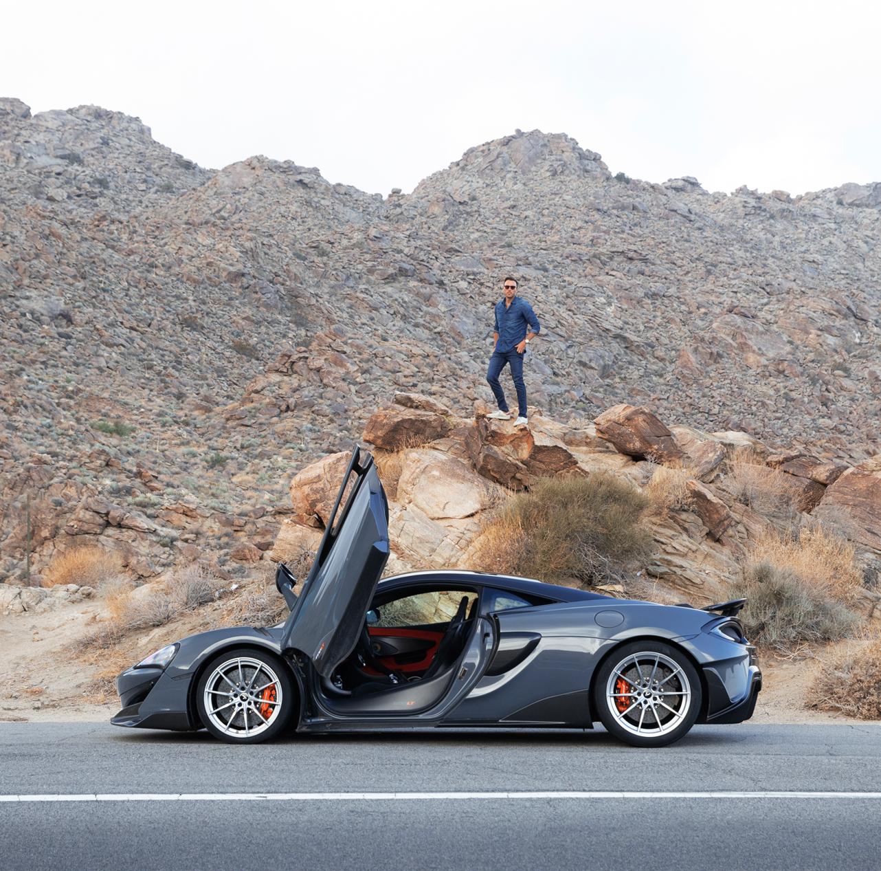 McLaren_Nobleman_Doug.jpg