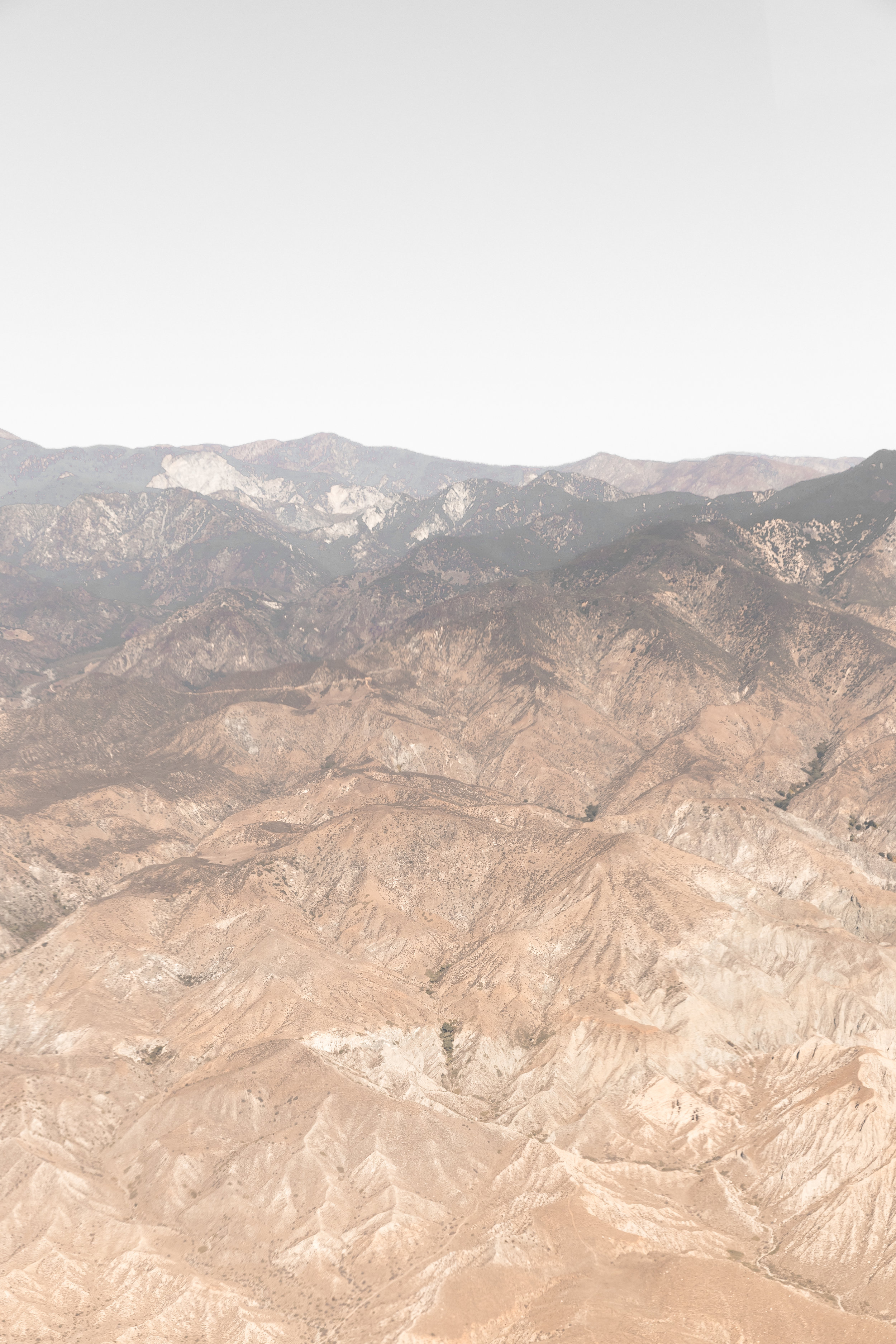 ABE1_IEX_Landscapes-7.jpg