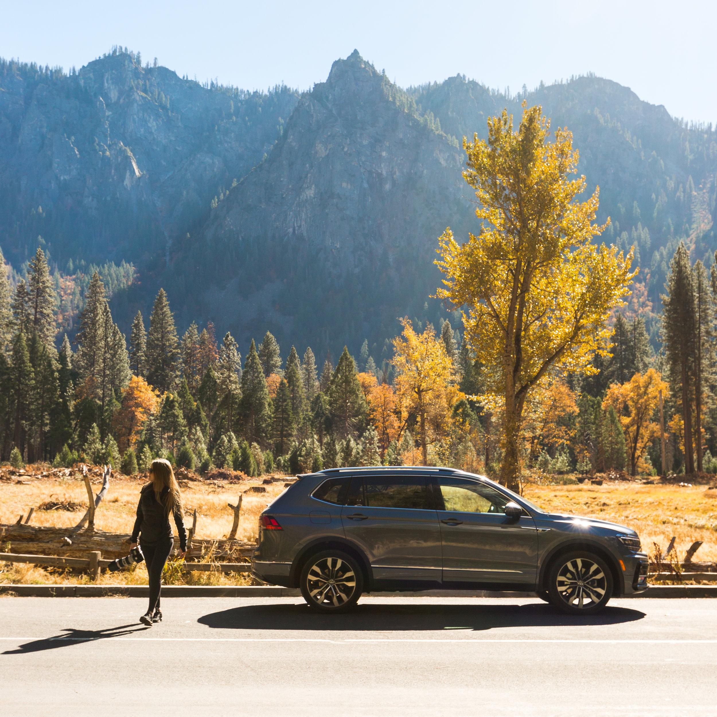 ABE1_VW_Tiguan_Yosemite_Square-2-2.jpg