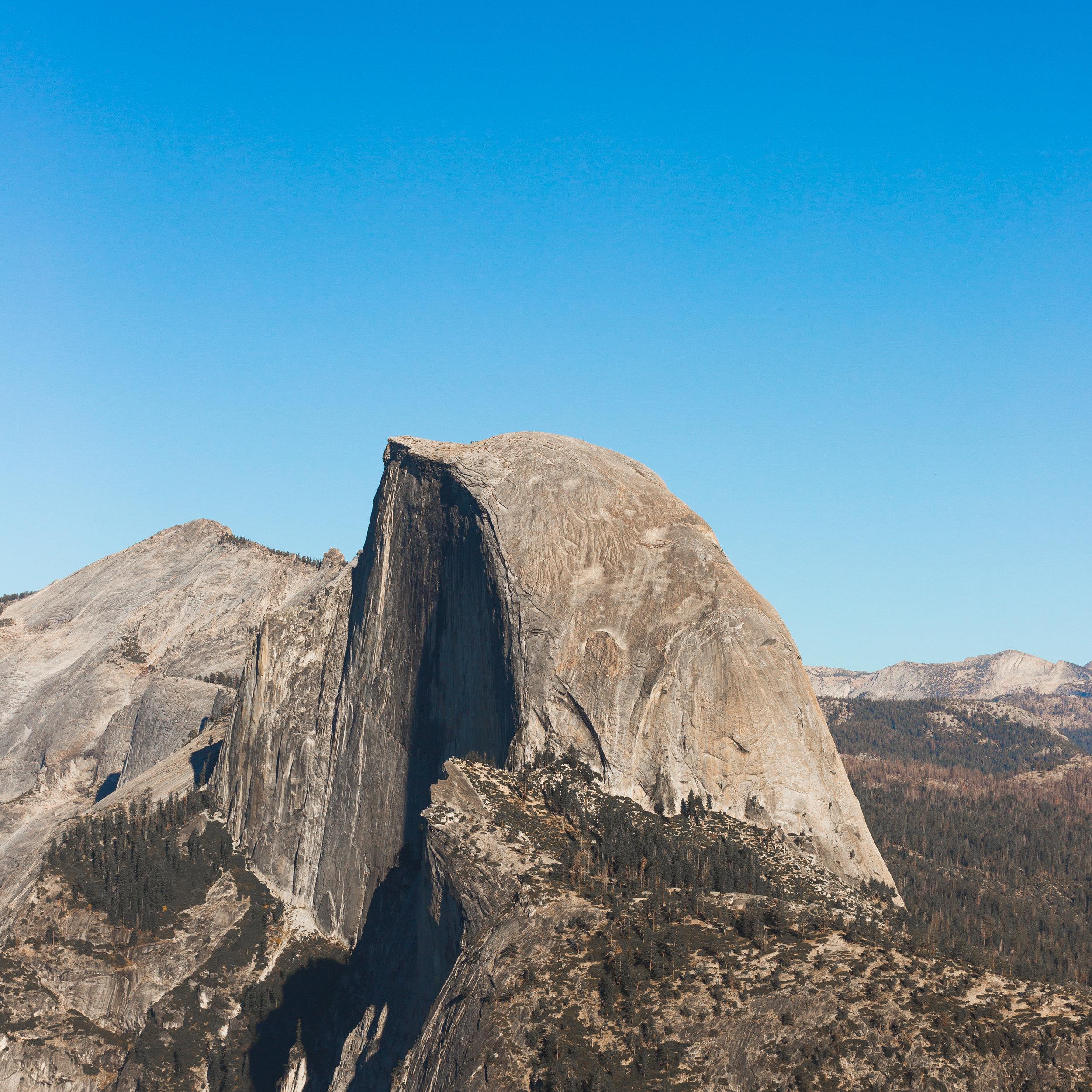 ABE1_VW_Tiguan_Yosemite_Square-3-2.jpg