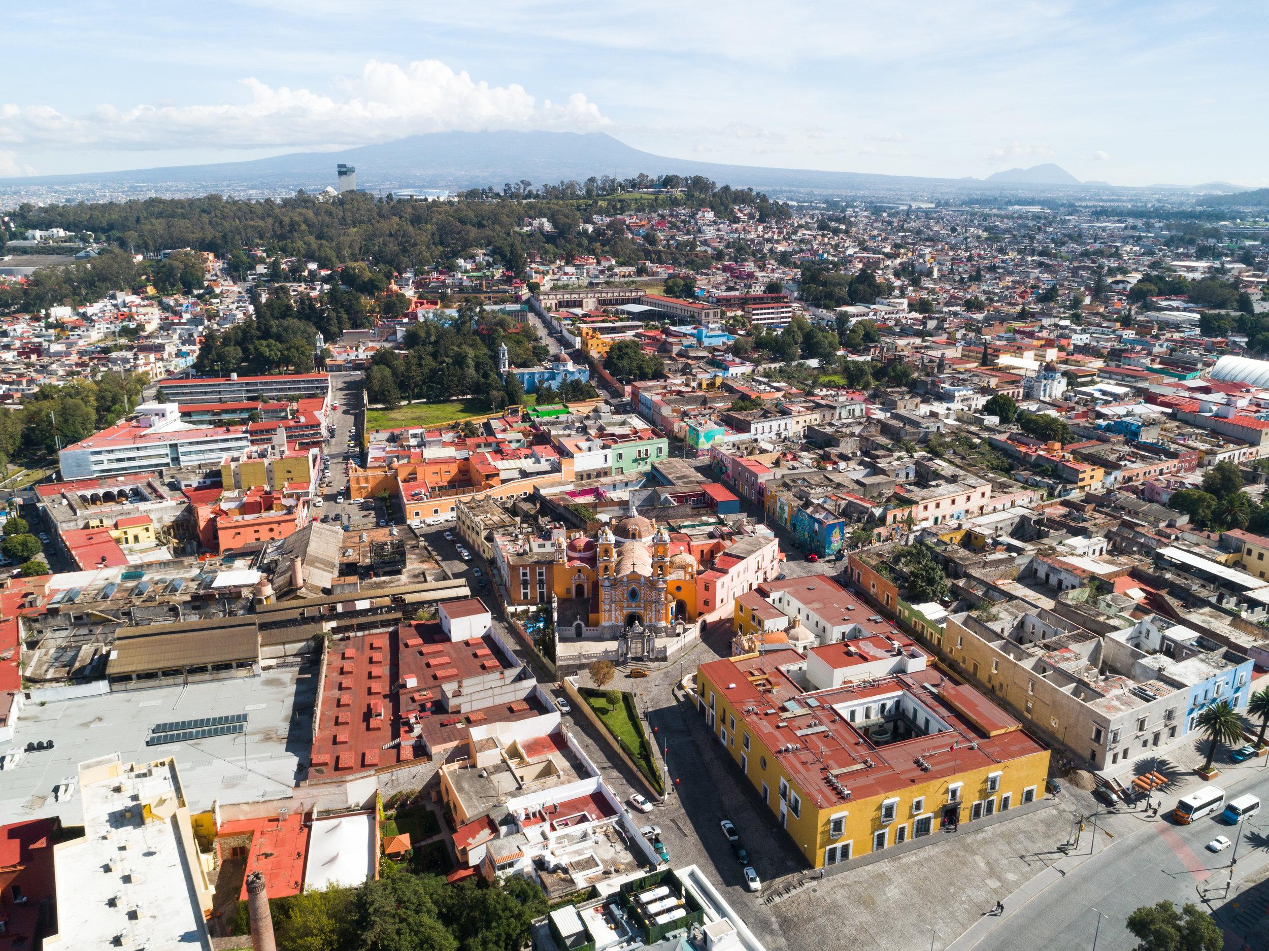ABE1_Puebla_Mexico-35.jpg