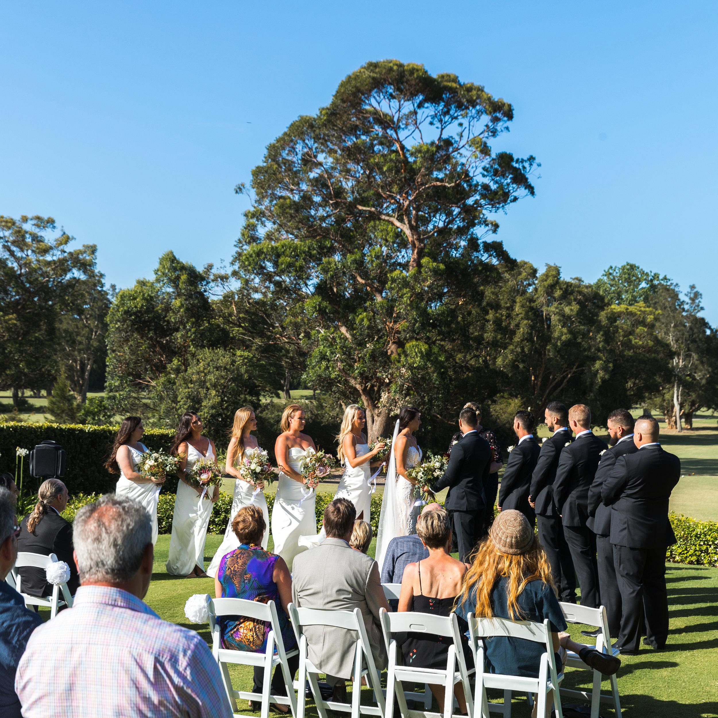 ABE1_AUS_Tammy's_Wedding-15crop.jpg
