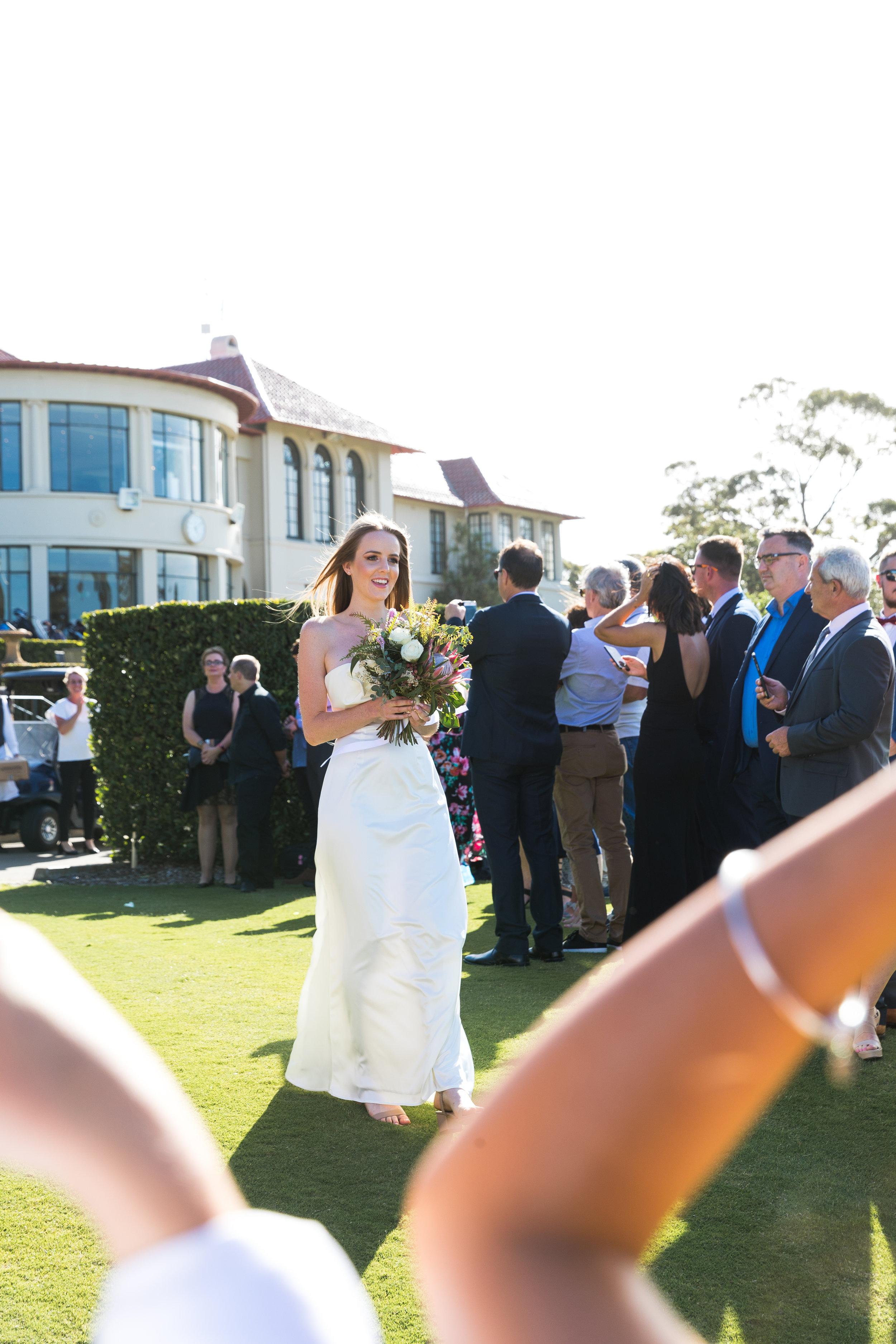 ABE1_AUS_Tammy's_Wedding-8.jpg