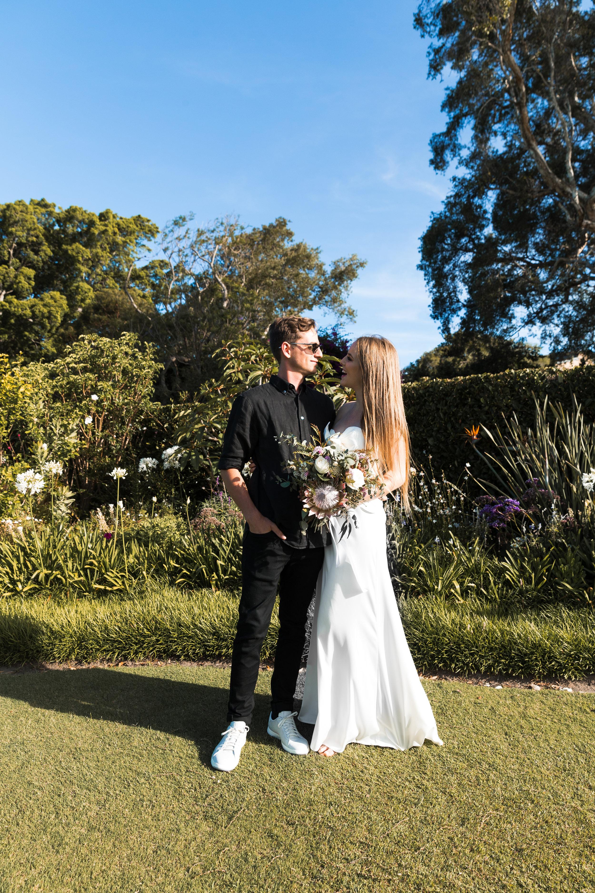 ABE1_AUS_Tammy's_Wedding-1-2.jpg