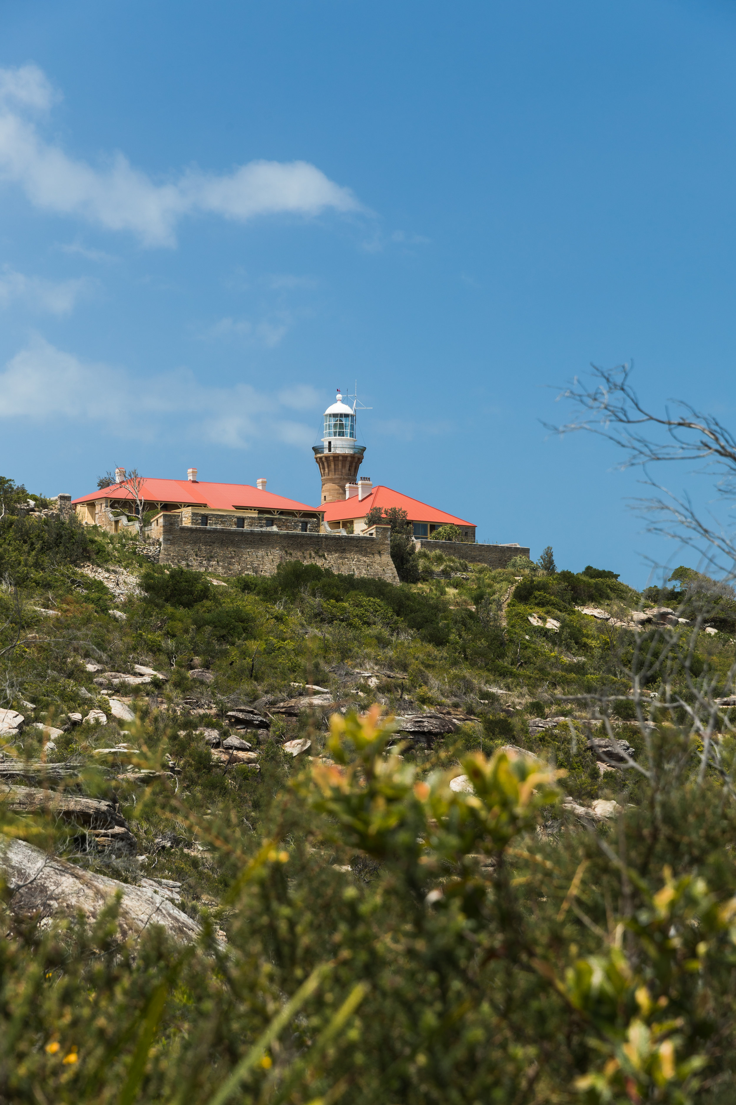 ABE1_Palm_Beach_Lighthouse-2.jpg