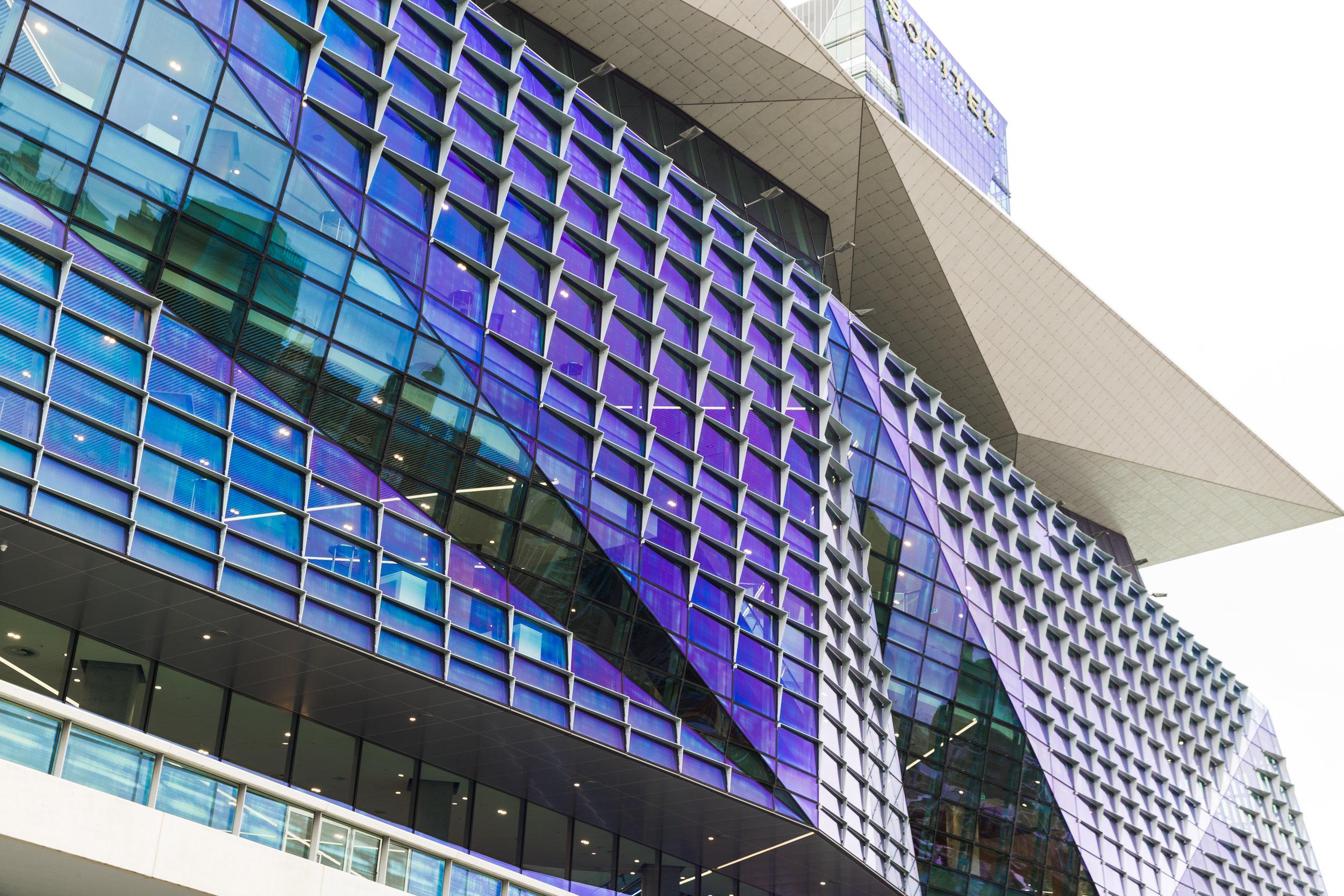 ABE1_Aus_City-1.jpg