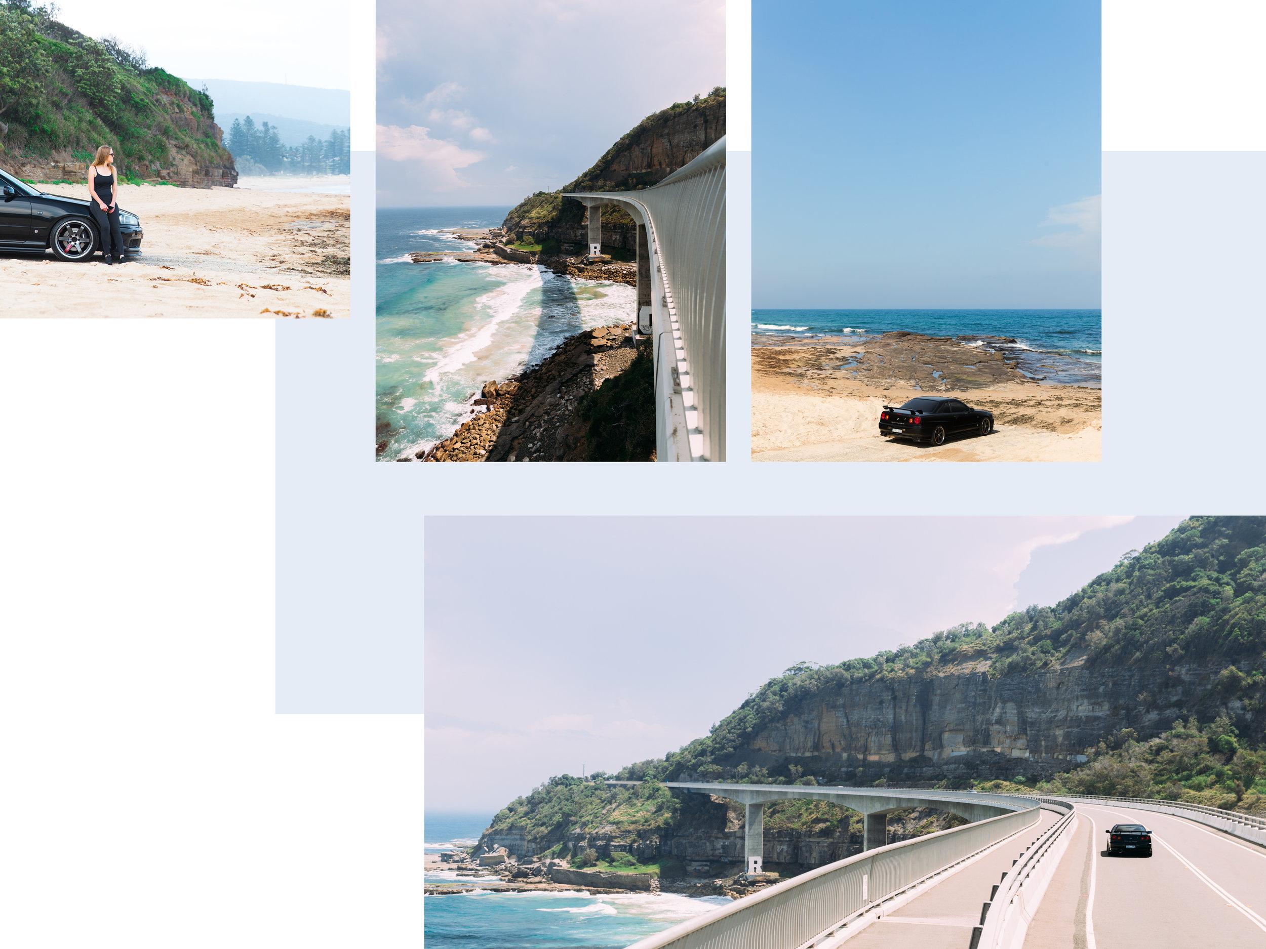 _ABE1_AUS_R34_Sea_Cliff_Bridge_Trip_12.jpg