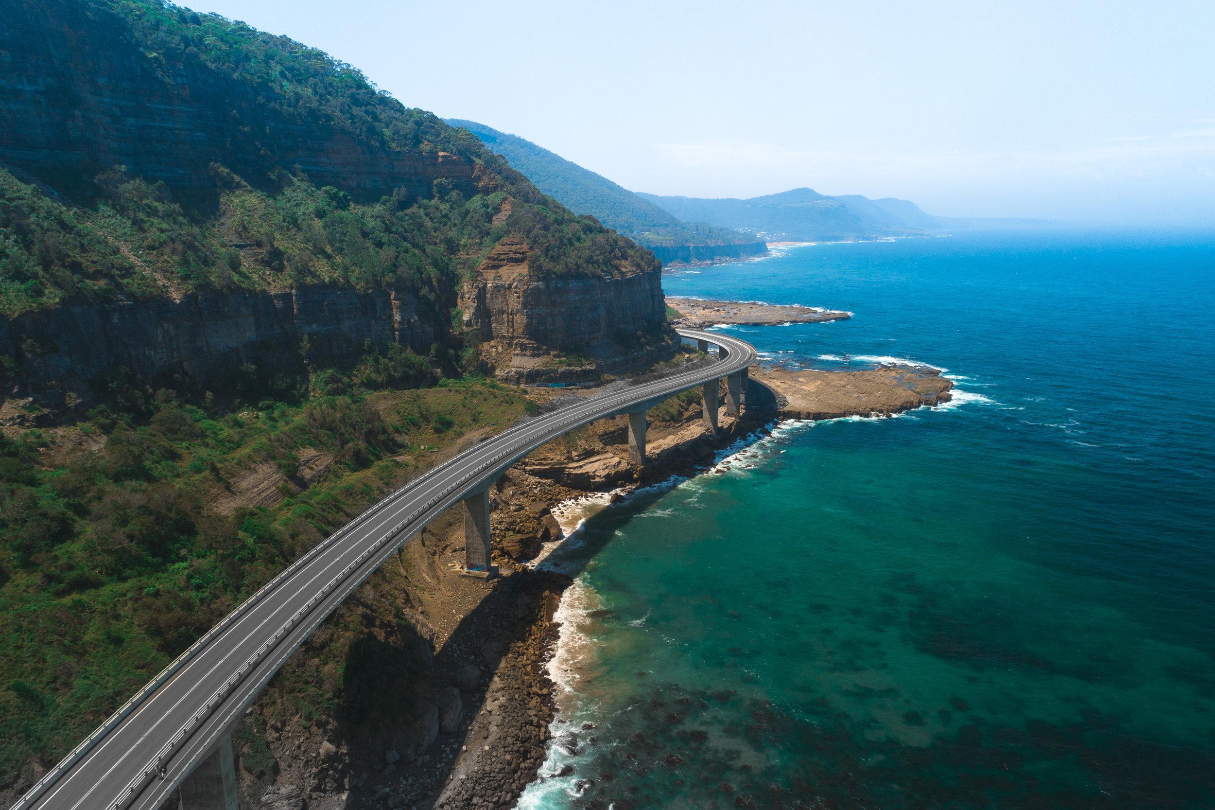 ABE1_AUS_R34_Sea_Cliff_Bridge_Trip-43.jpg