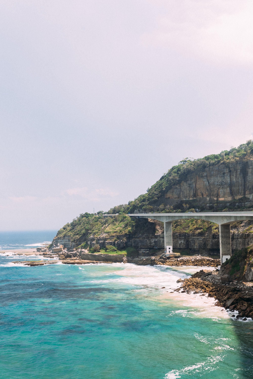 ABE1_AUS_R34_Sea_Cliff_Bridge_Trip-16.jpg