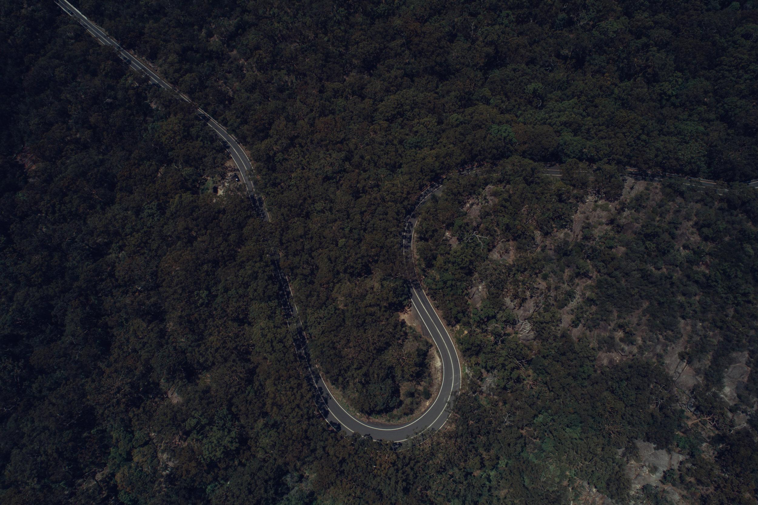 ABE1_AUS_R34_Sea_Cliff_Bridge_Trip-42.jpg