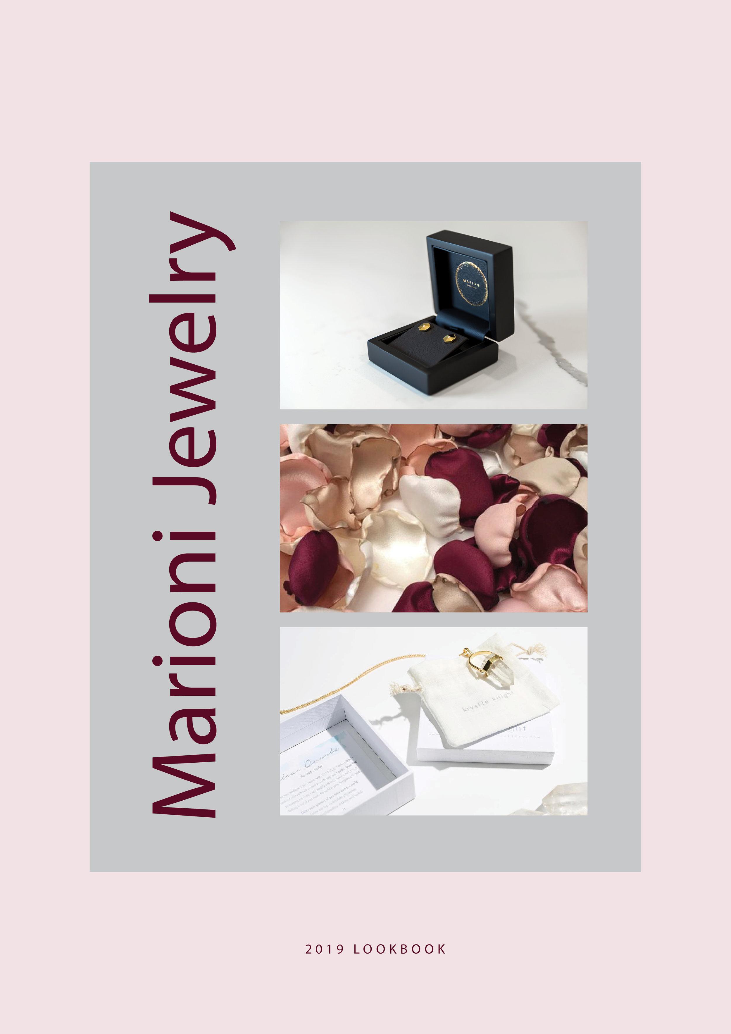 Marioni_Jewelry_Lookbook.jpg