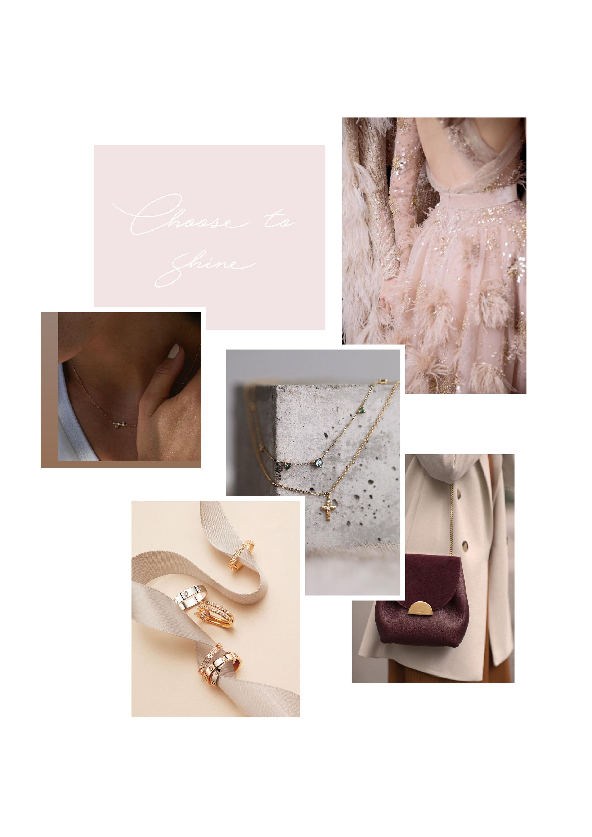 Marioni_Jewelry_Lookbook2.jpg