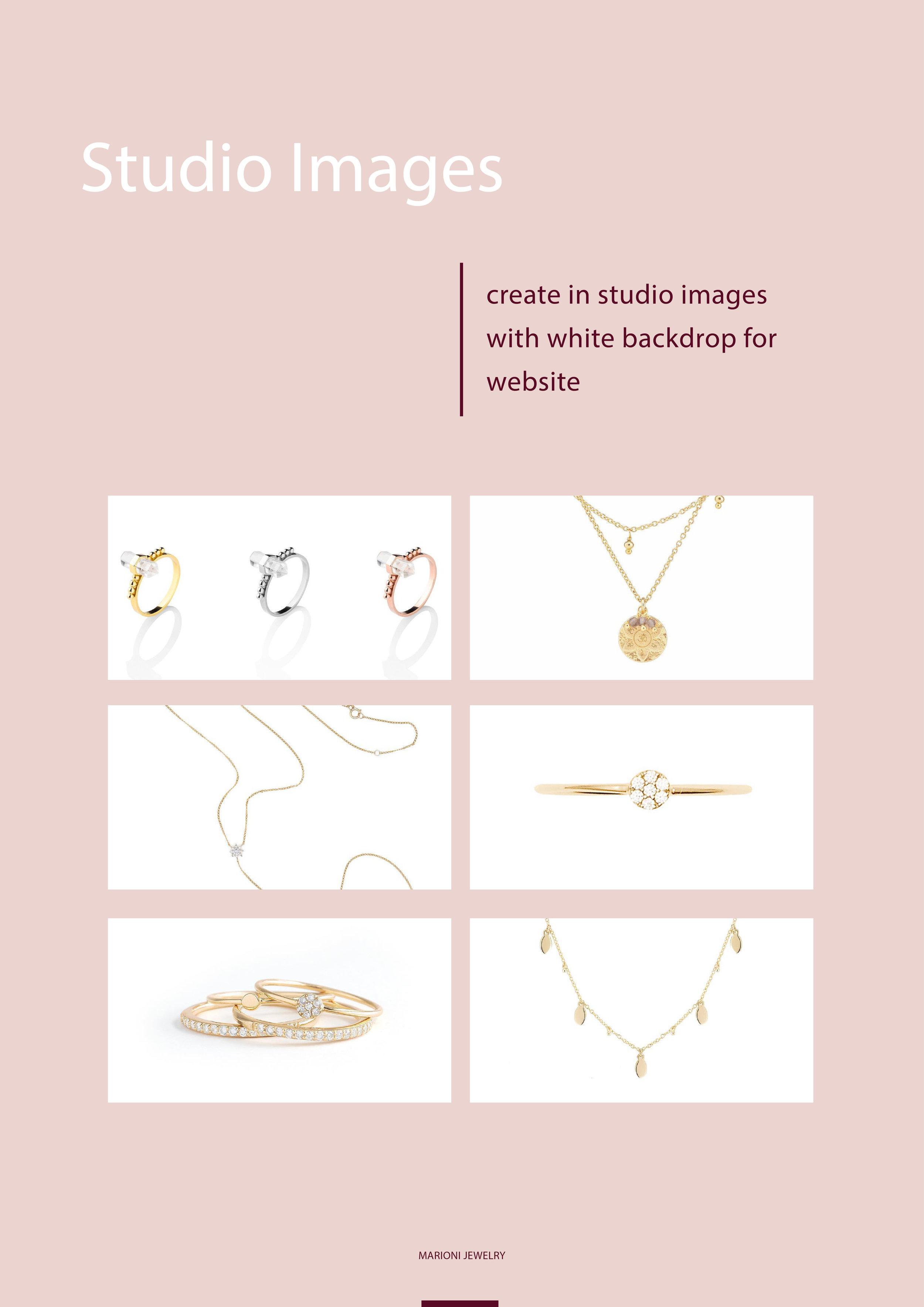 Marioni_Jewelry_Lookbook6.jpg