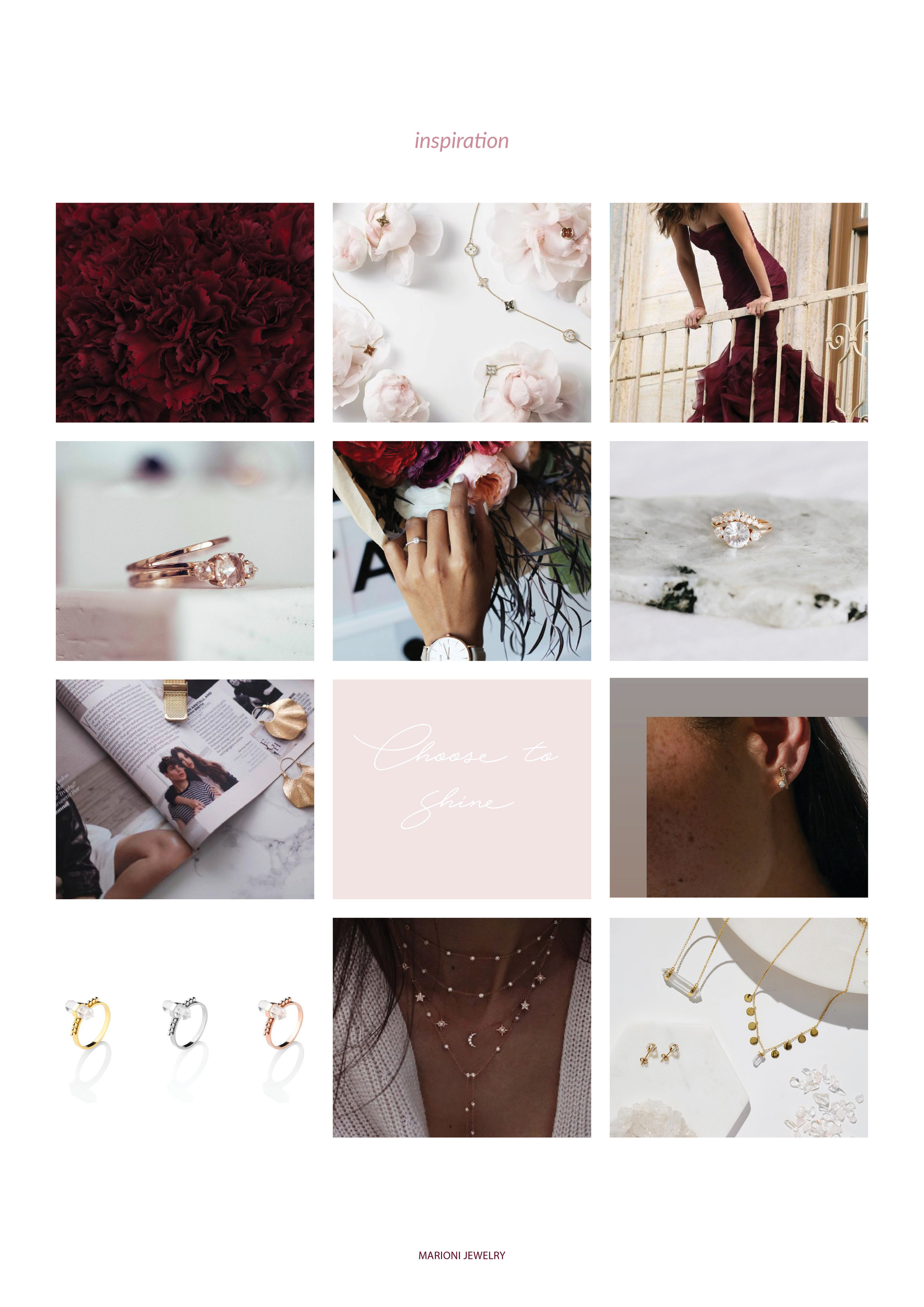 Marioni_Jewelry_Lookbook5.jpg