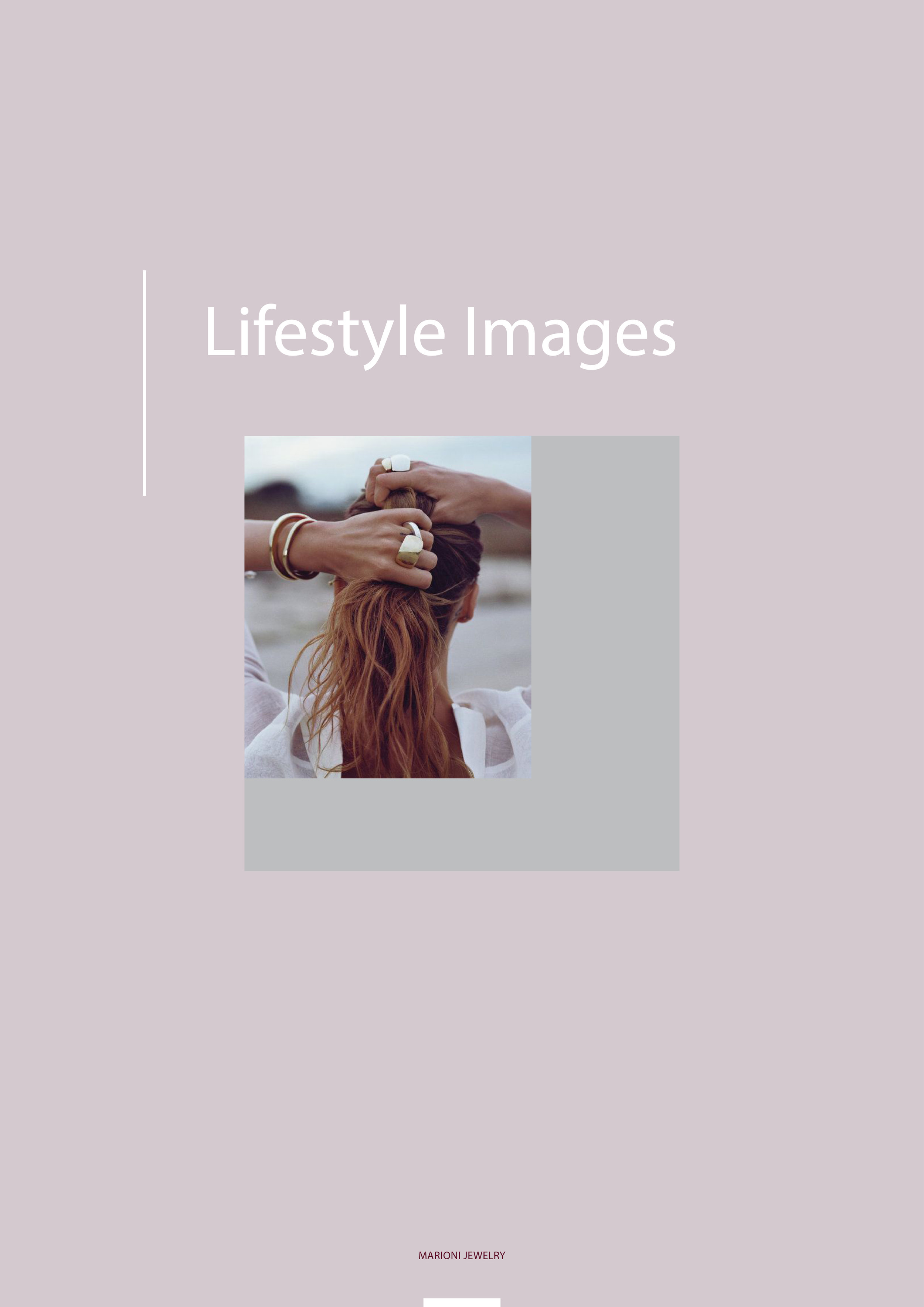Marioni_Jewelry_Lookbook9.jpg