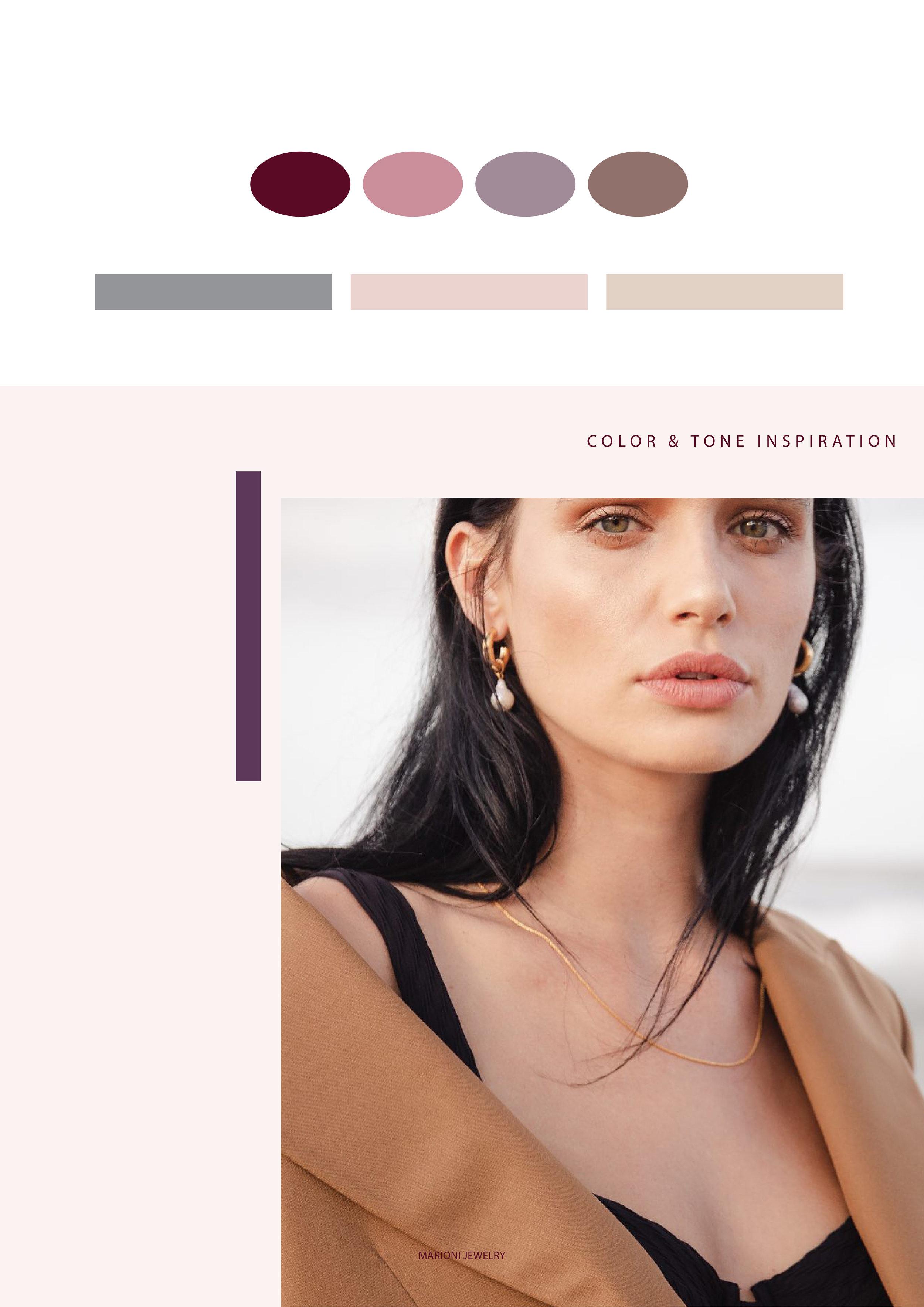 Marioni_Jewelry_Lookbook11.jpg