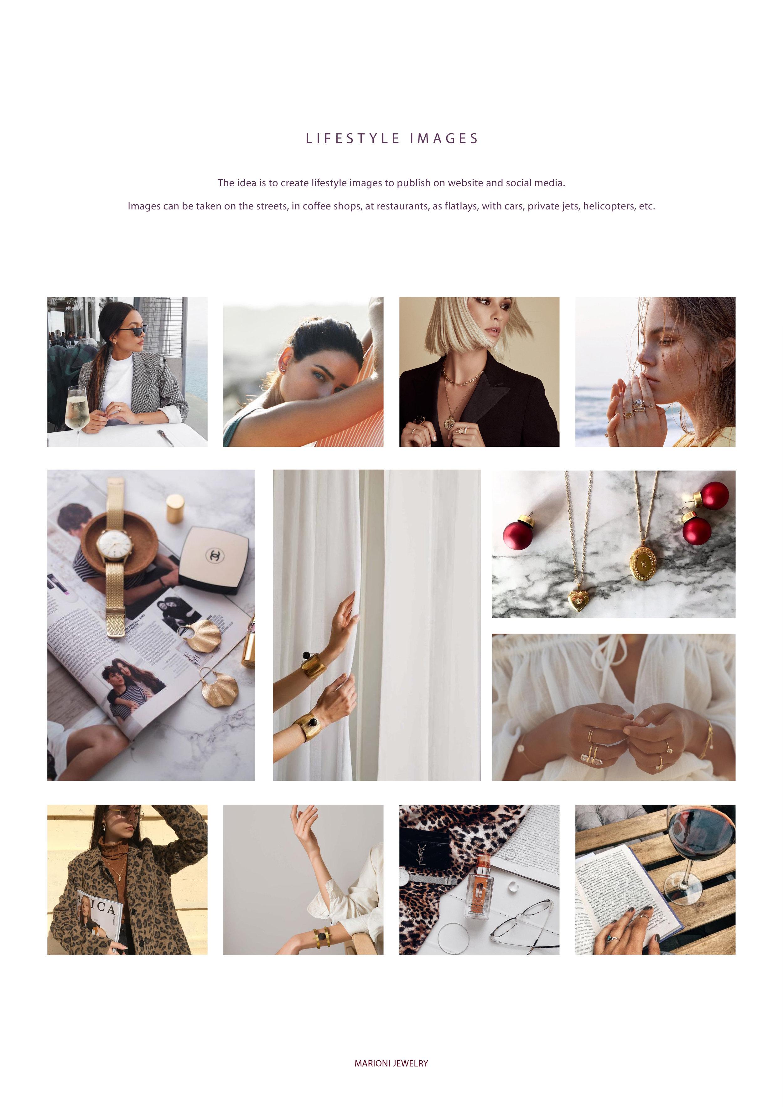Marioni_Jewelry_Lookbook10.jpg