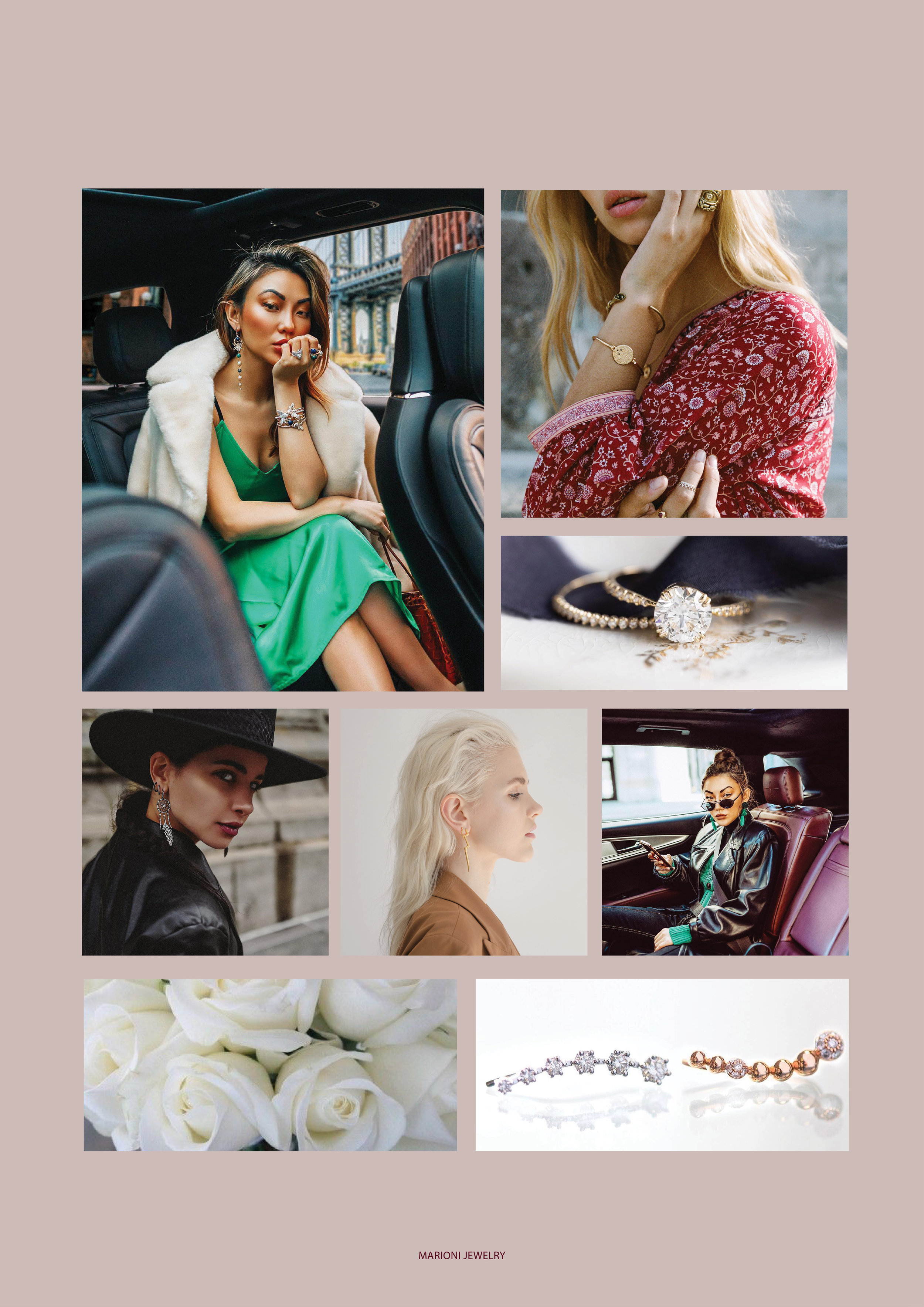 Marioni_Jewelry_Lookbook12.jpg