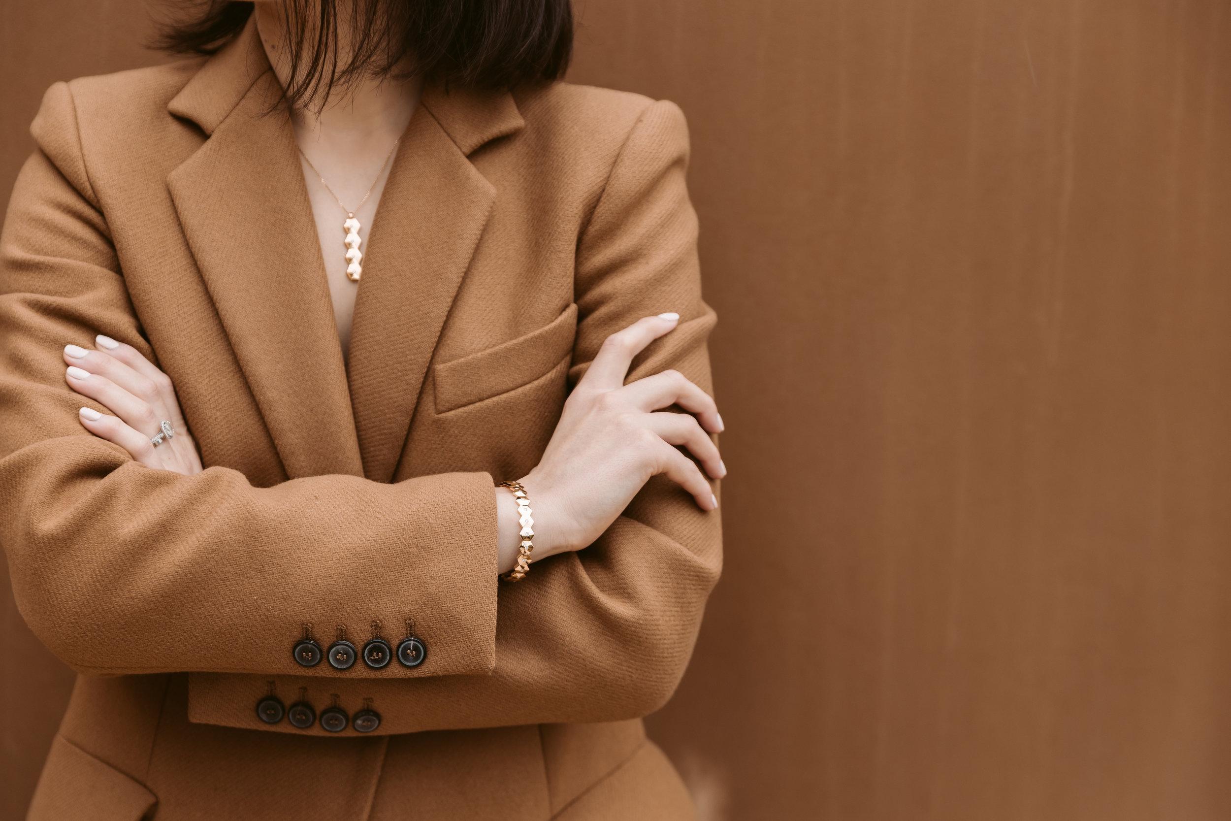ABE1_Marioni_Jewelry_Lifestyle-4.jpg