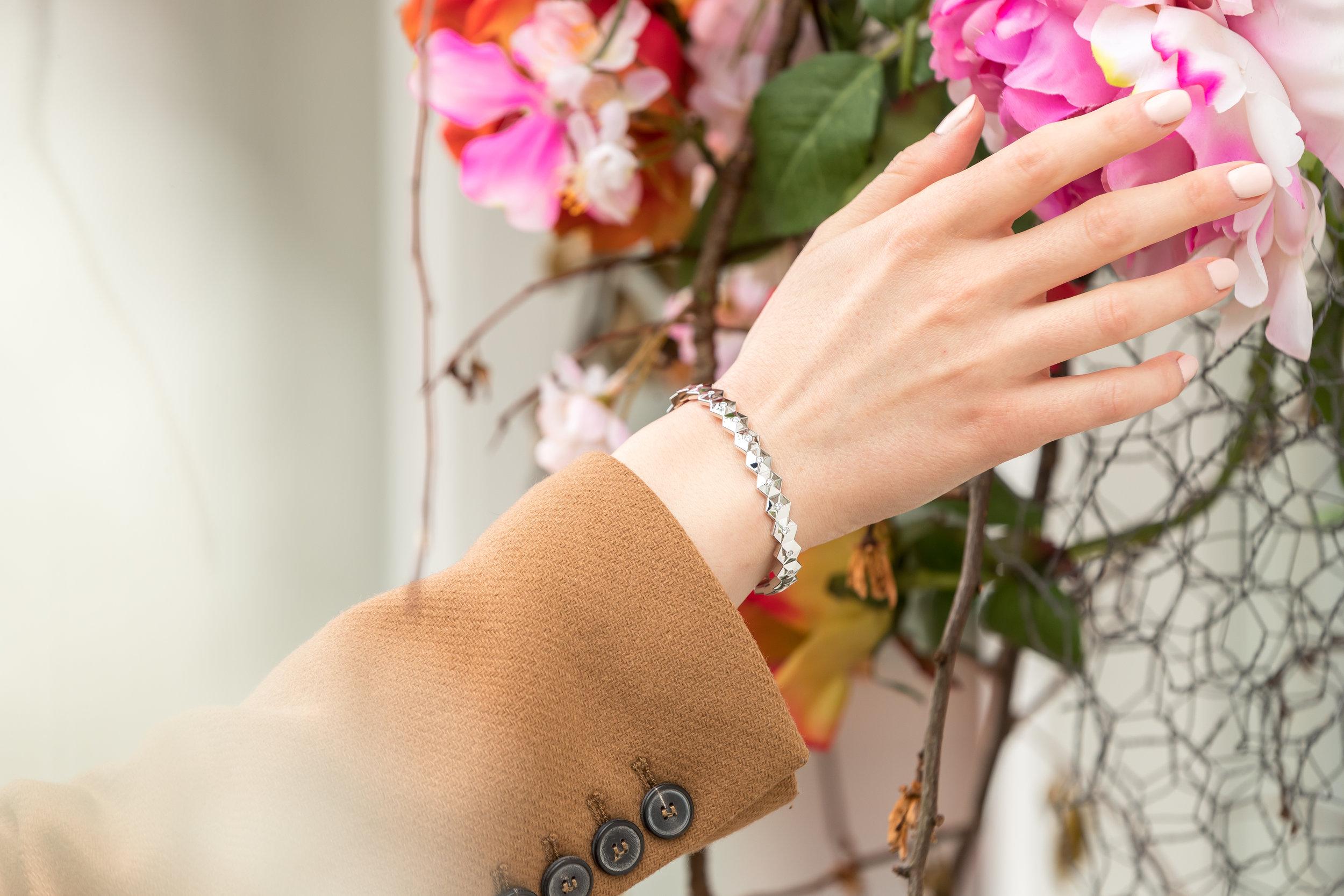ABE1_Marioni_Jewelry_Lifestyle-66.jpg