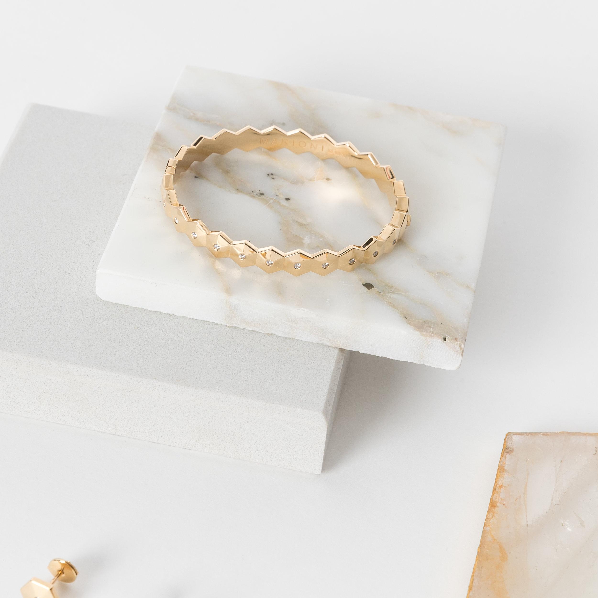 ABE1_Marioni_Jewelry_Studio_Flatlays-3.jpg
