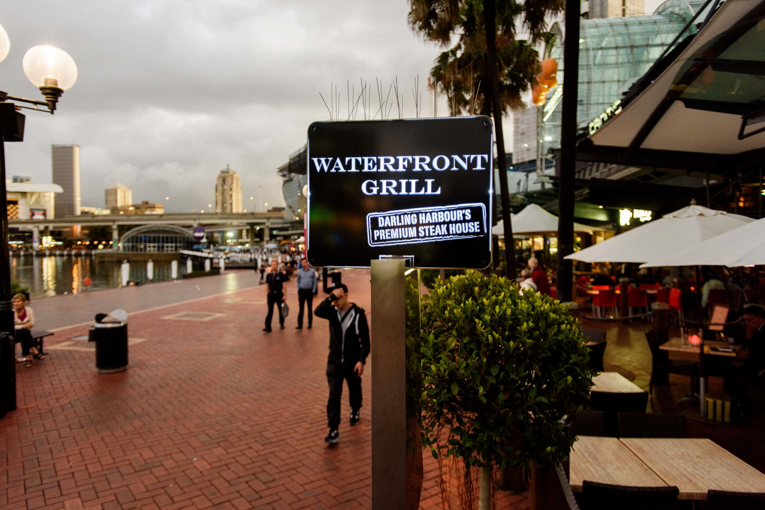 Waterfront-Grill-Venue-Feature.jpg