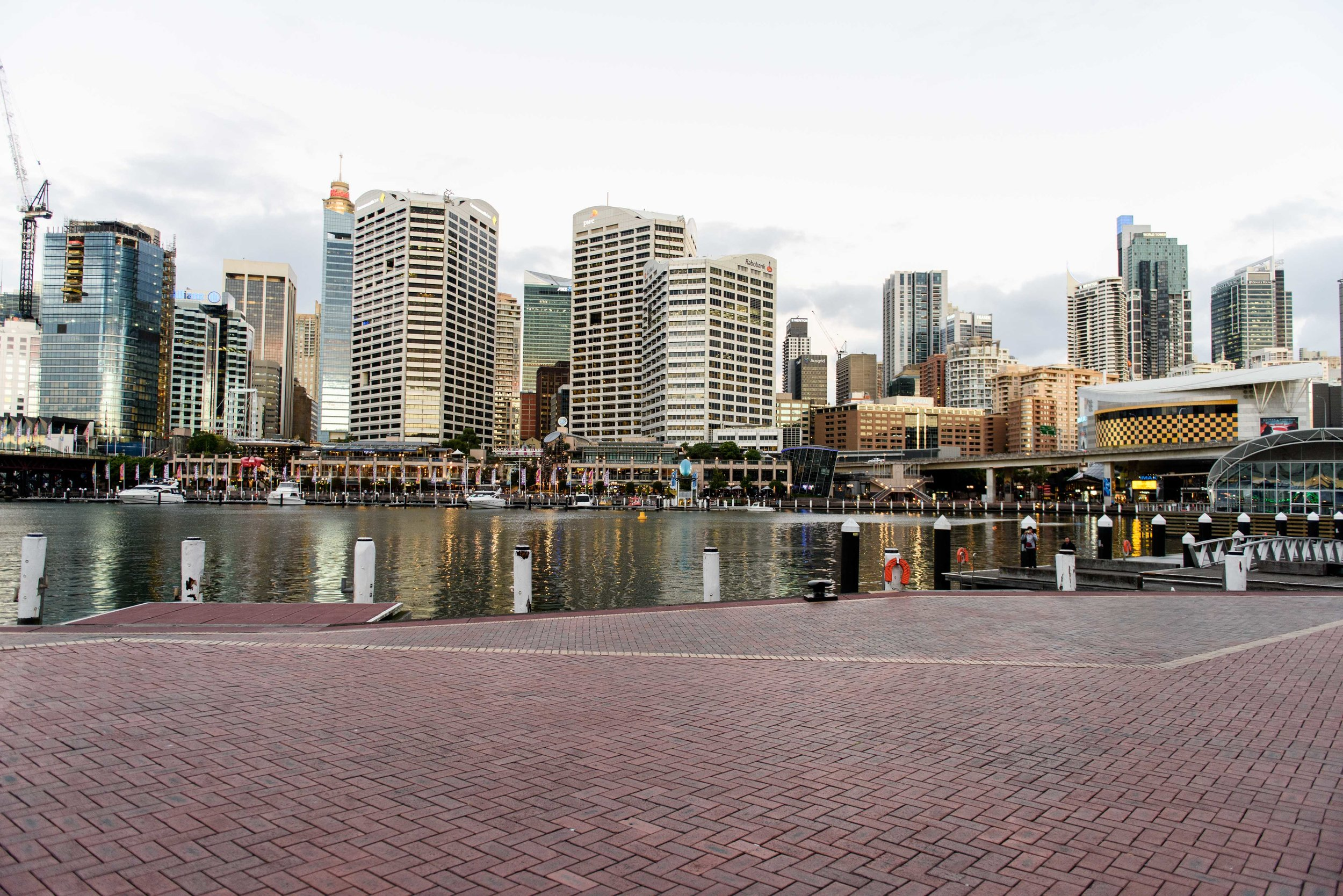 Waterfront-Grill-Gallery-1.jpg