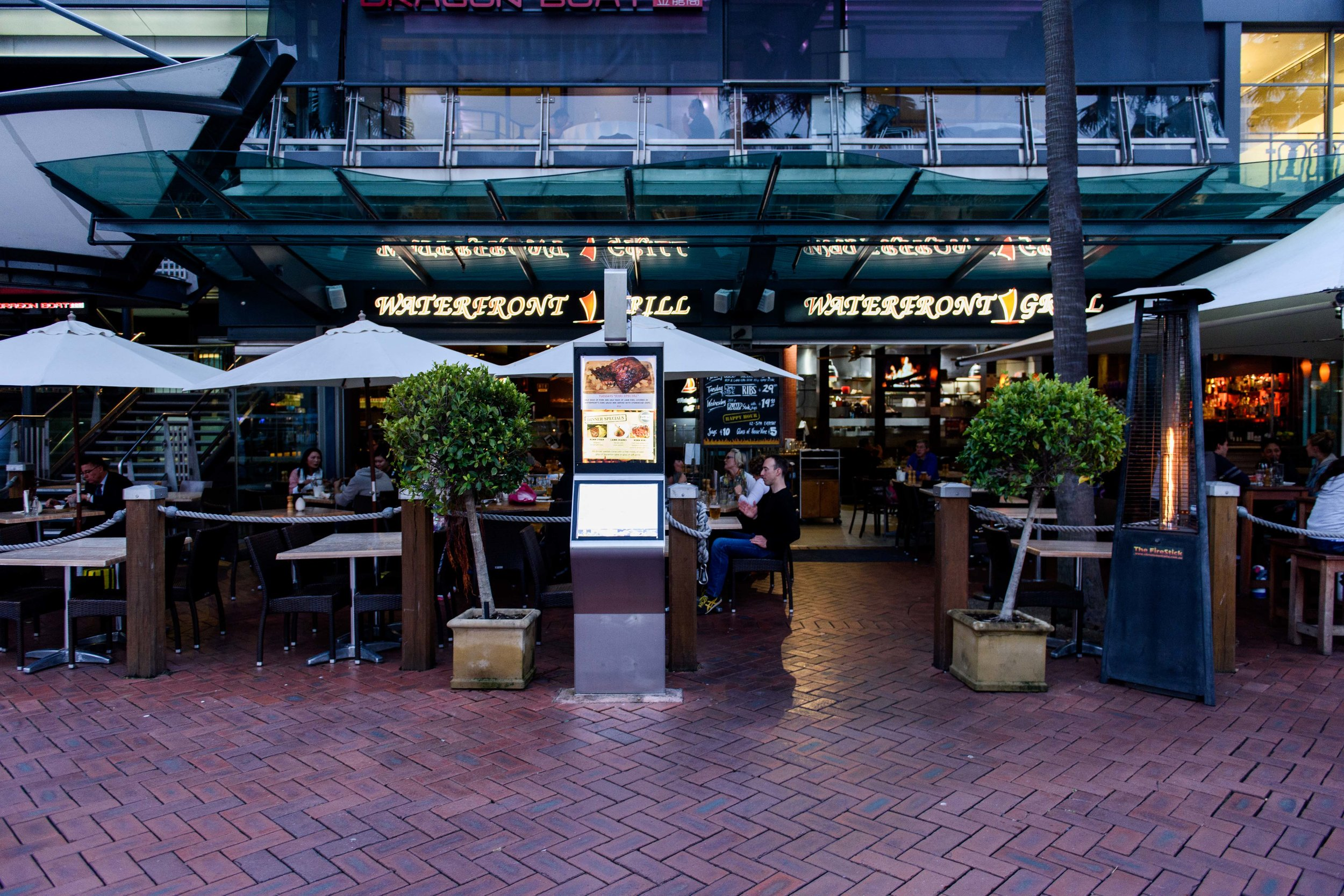 Waterfront-Grill-Gallery-2.jpg