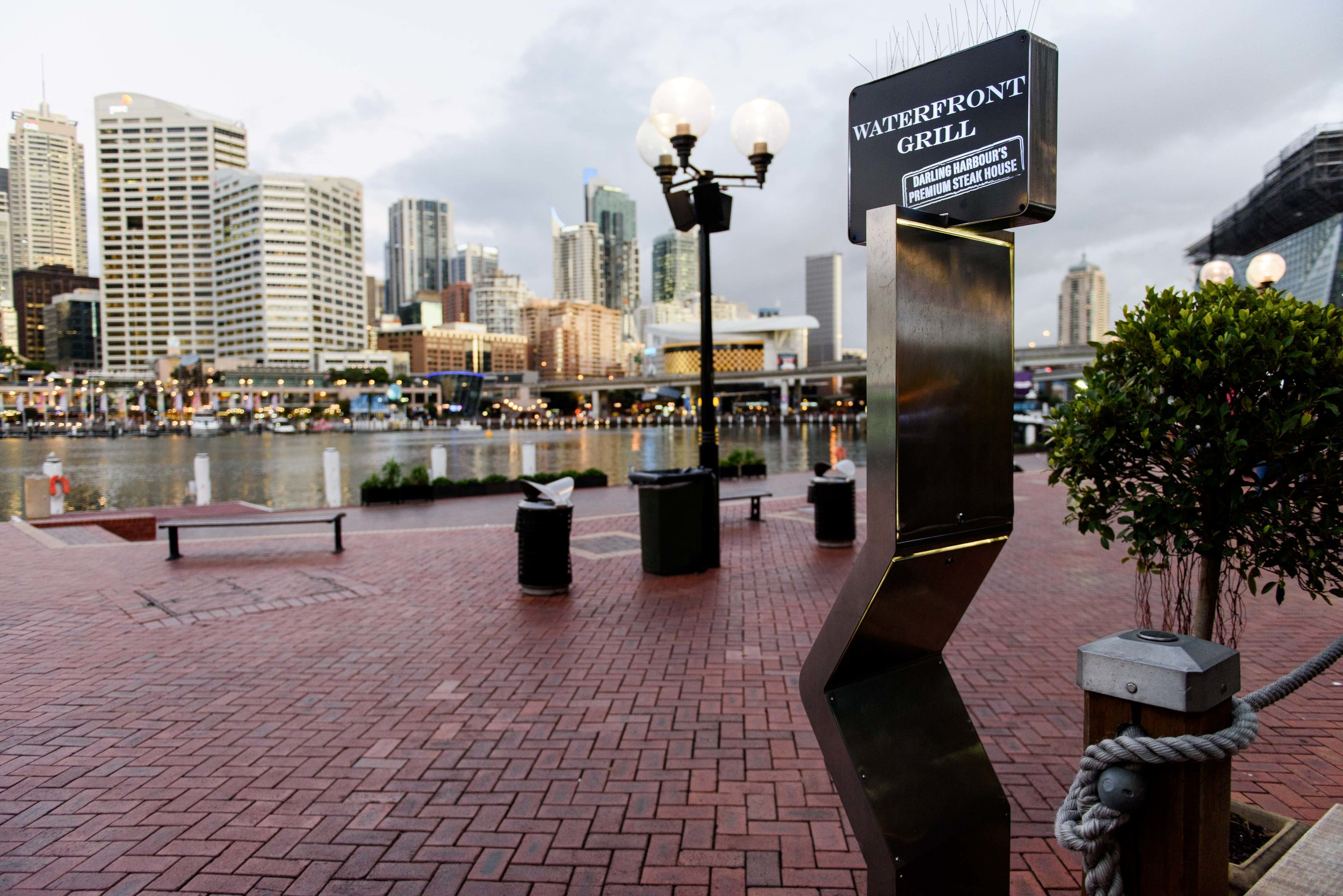 Waterfront-Grill-Gallery-4.jpg
