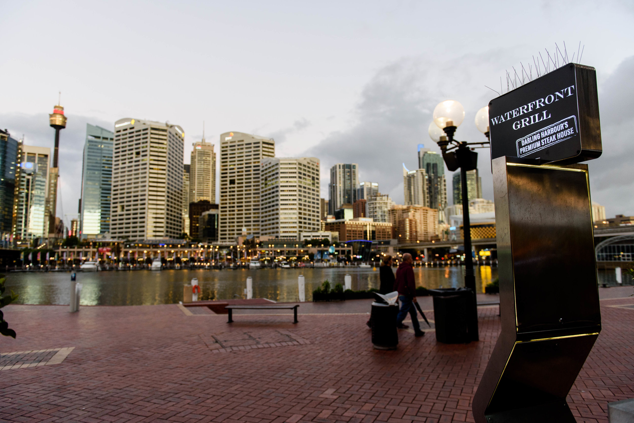 Waterfront-Grill-Gallery-5.jpg