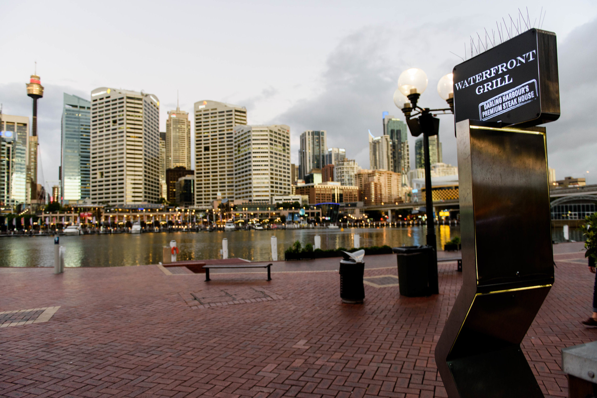 Waterfront-Grill-Gallery-6.jpg