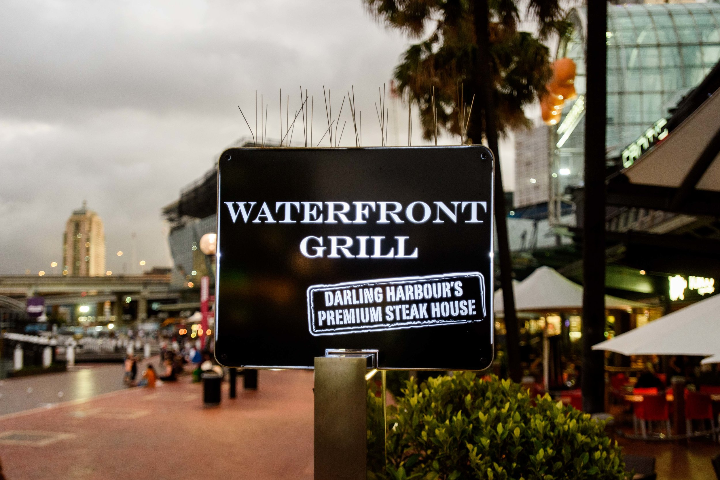 Waterfront-Grill-Gallery-10.jpg