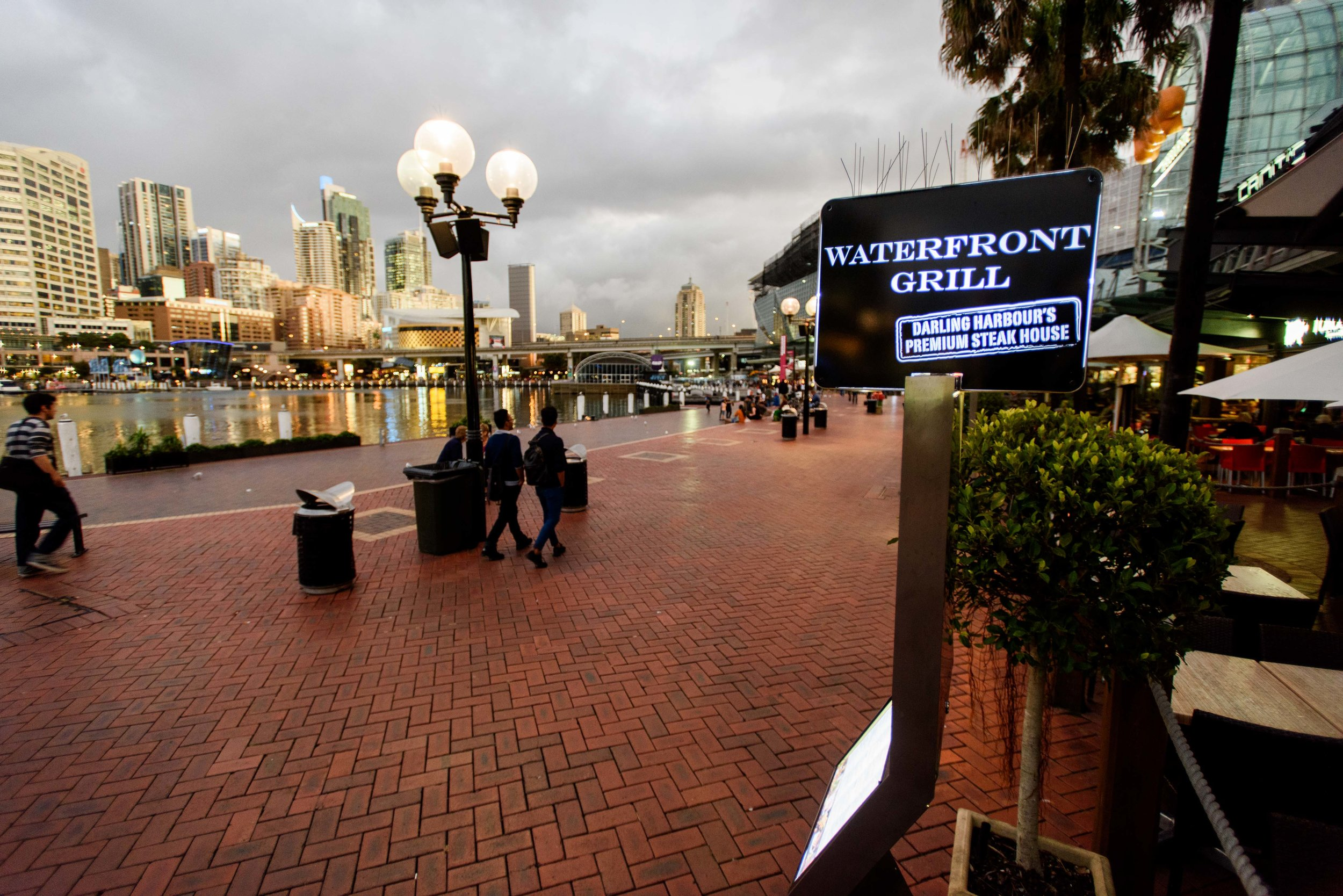 Waterfront-Grill-Gallery-14.jpg