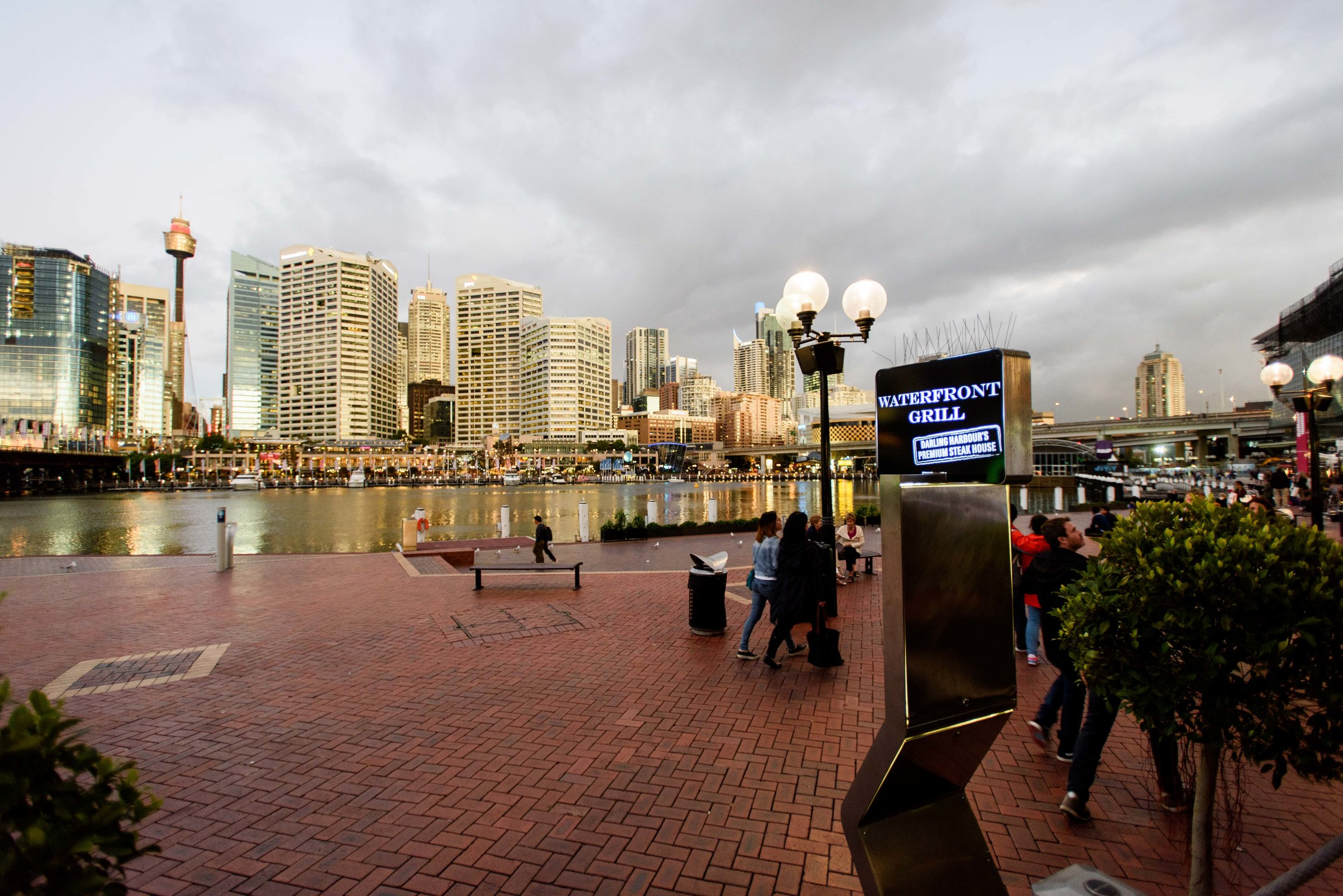 Waterfront-Grill-Gallery-15.jpg