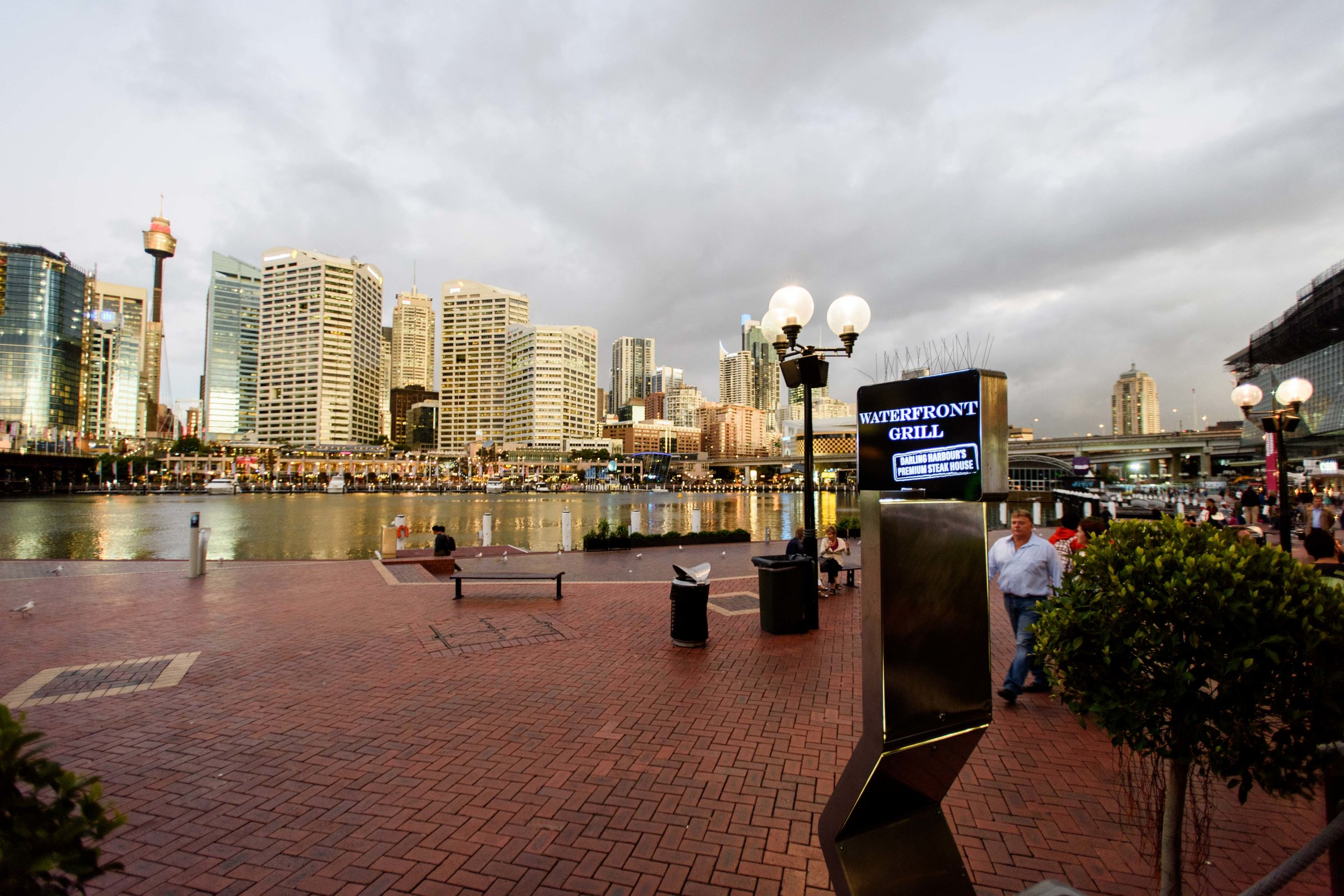 Waterfront-Grill-Gallery-16.jpg