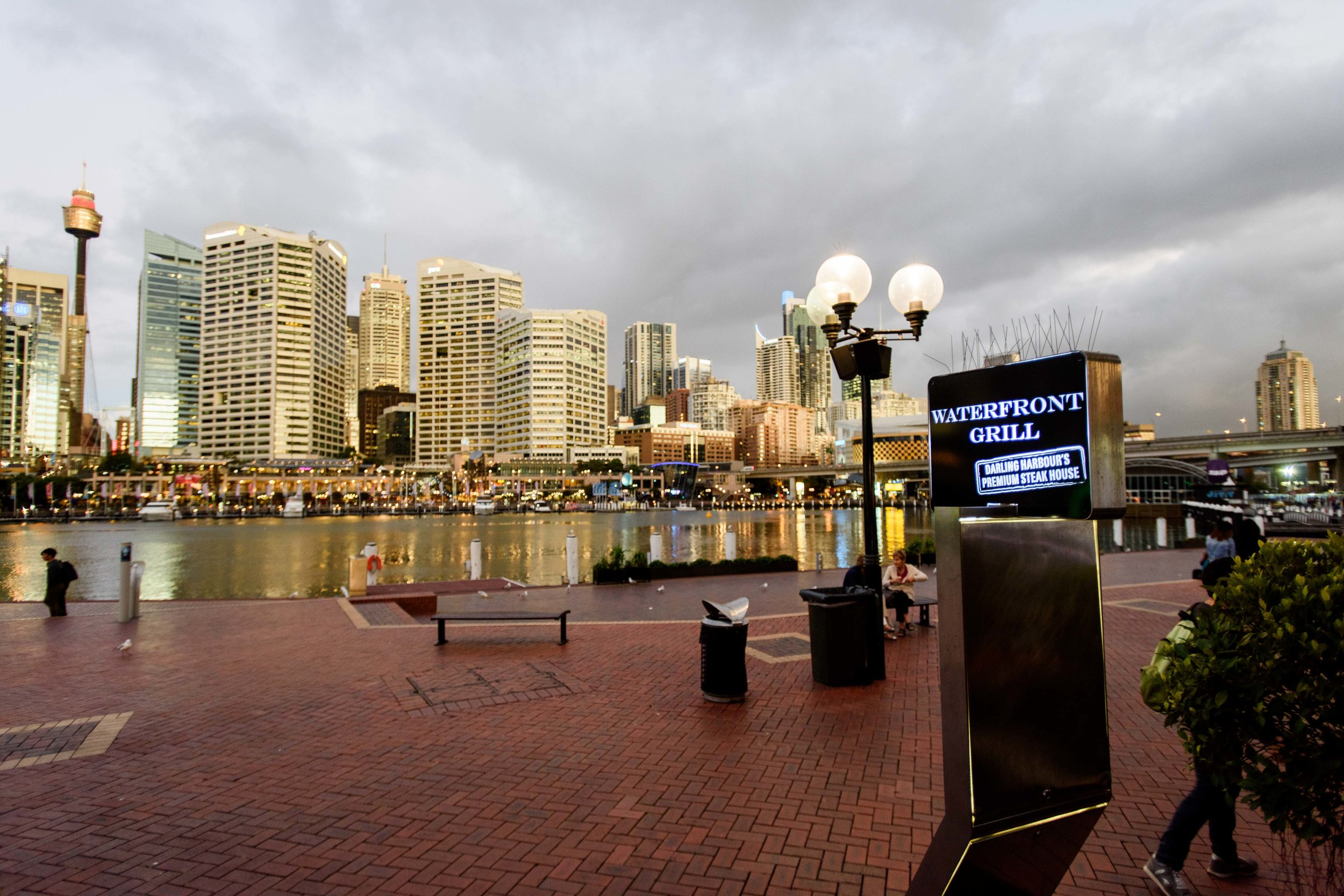 Waterfront-Grill-Gallery-17.jpg