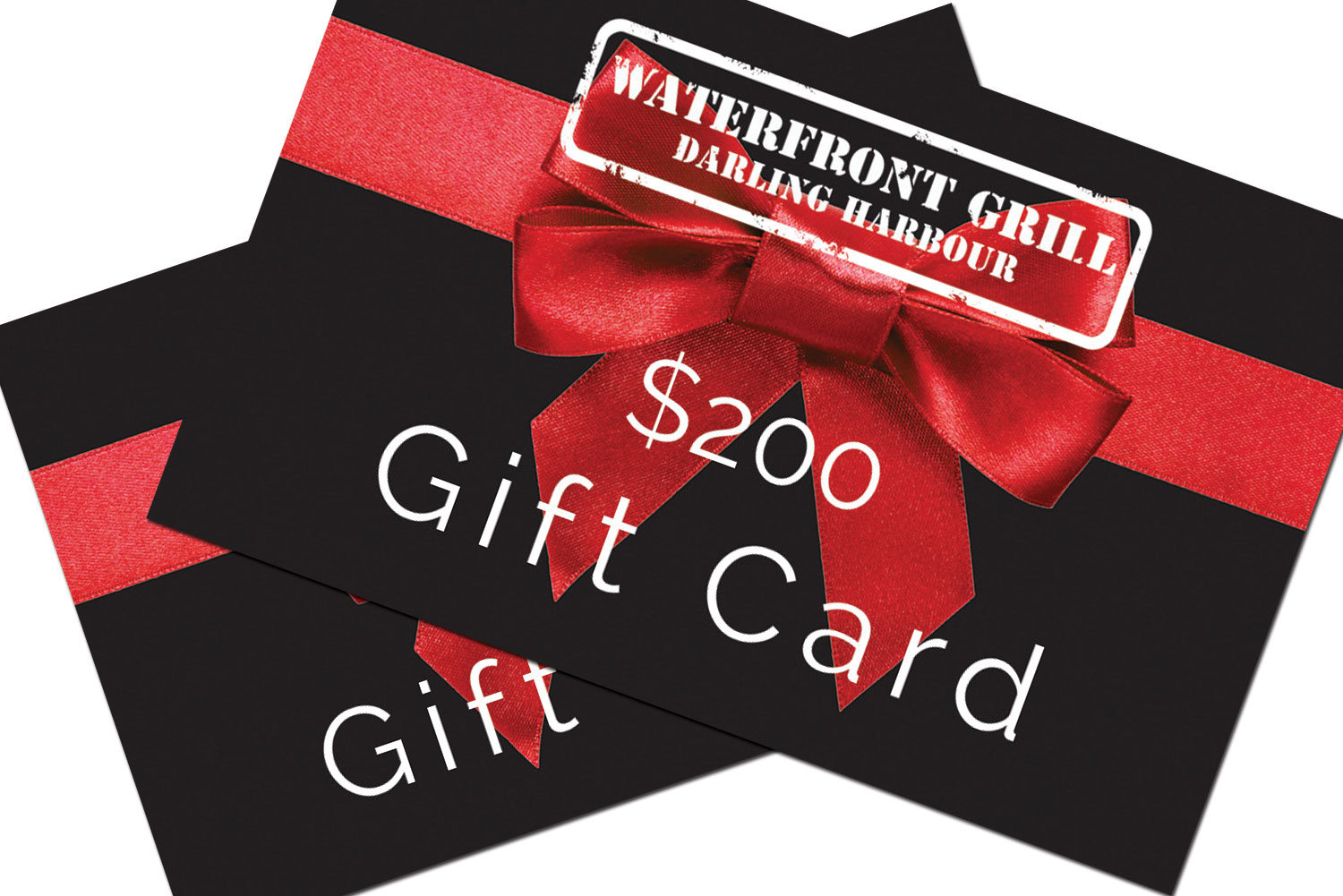 Waterfront-Grill-Gift-Card.jpg