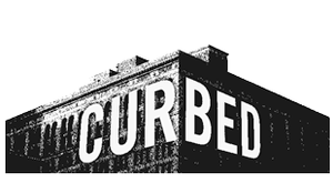 curbedpress.png