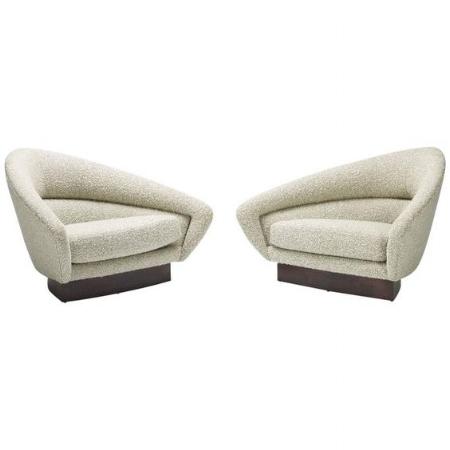 adrian pearsall lounge chairs.jpg