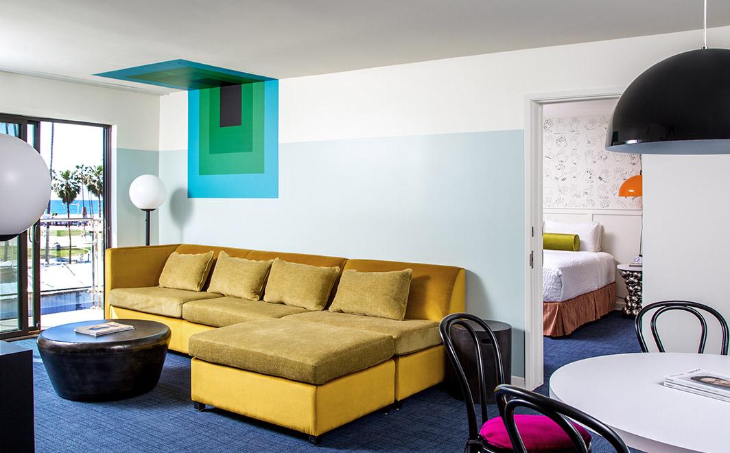 HotelErwin.jpg