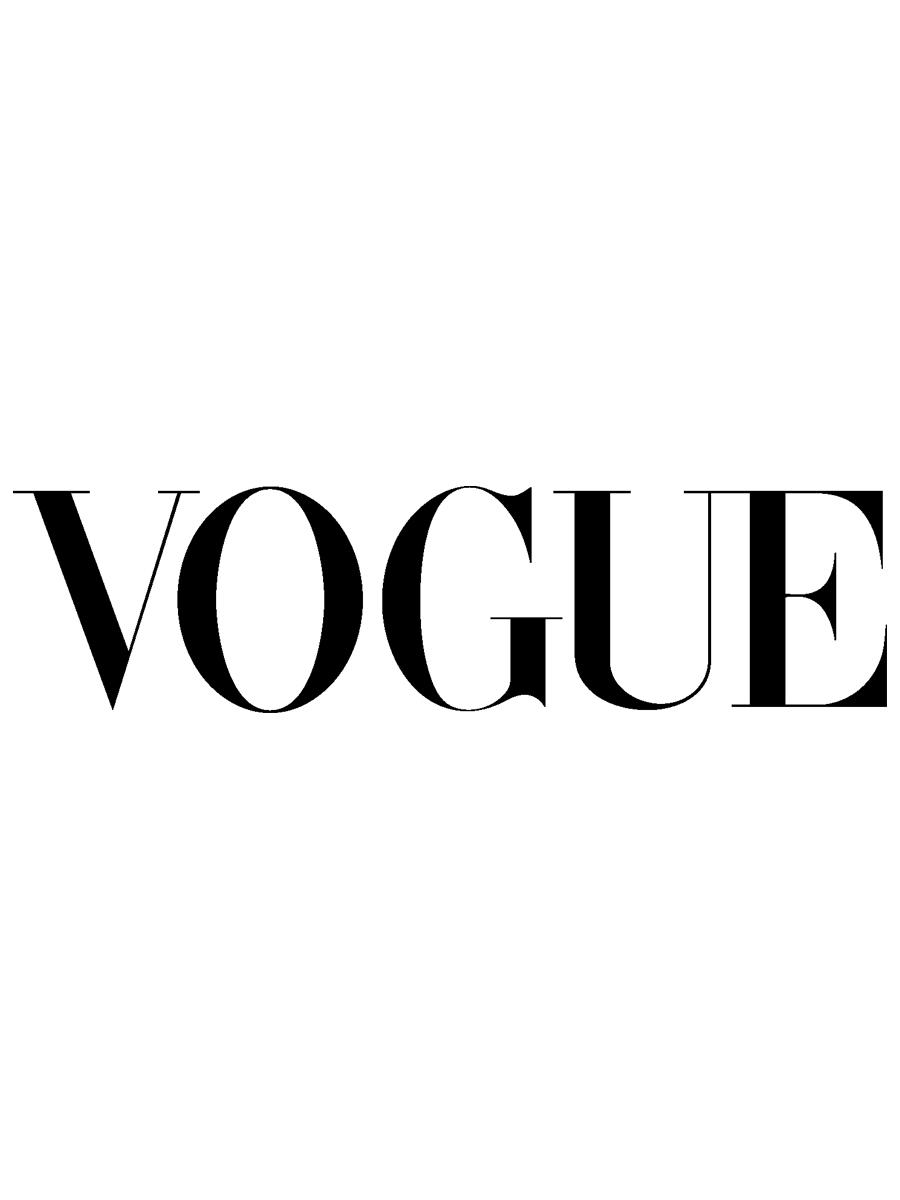 VogueLogo.jpg