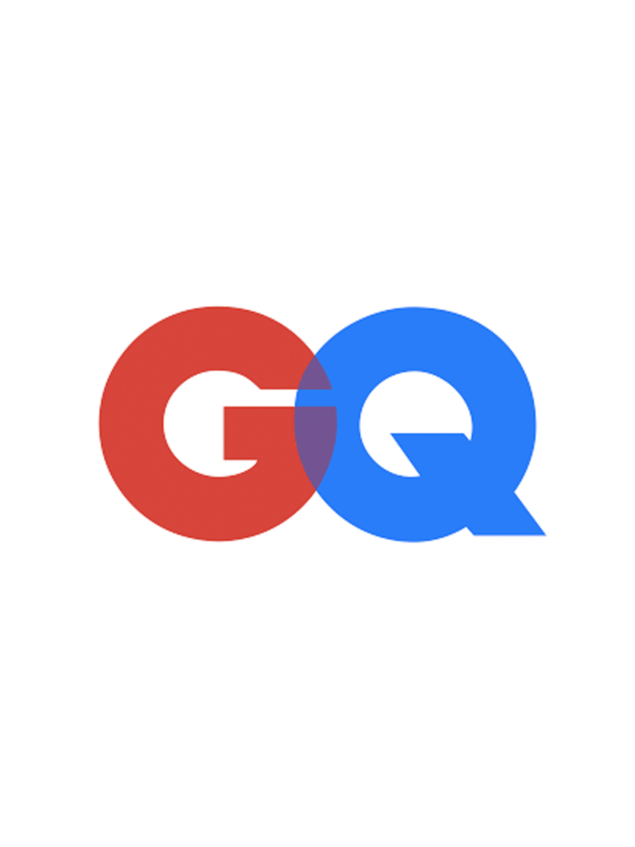 GQLogo.jpg