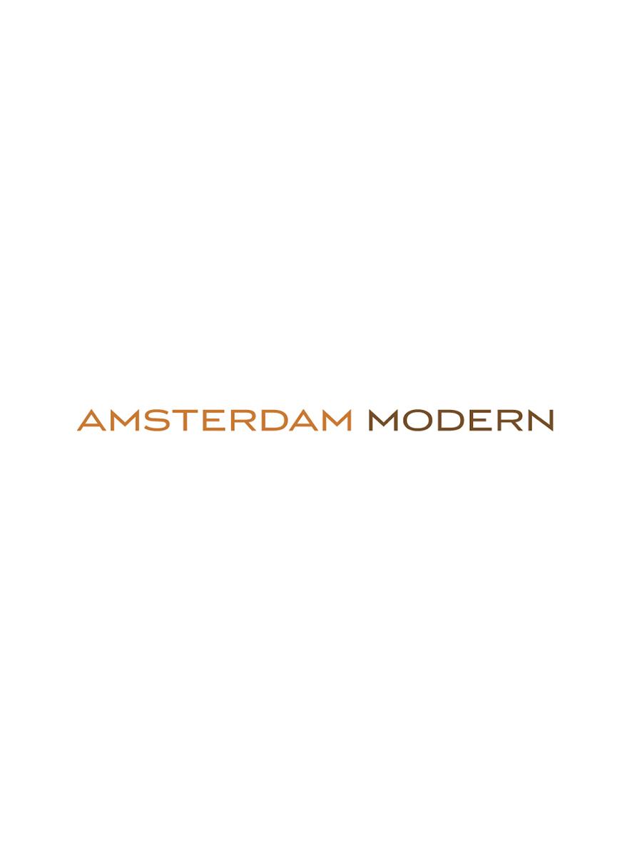 AmsterdamModernLogo.jpg