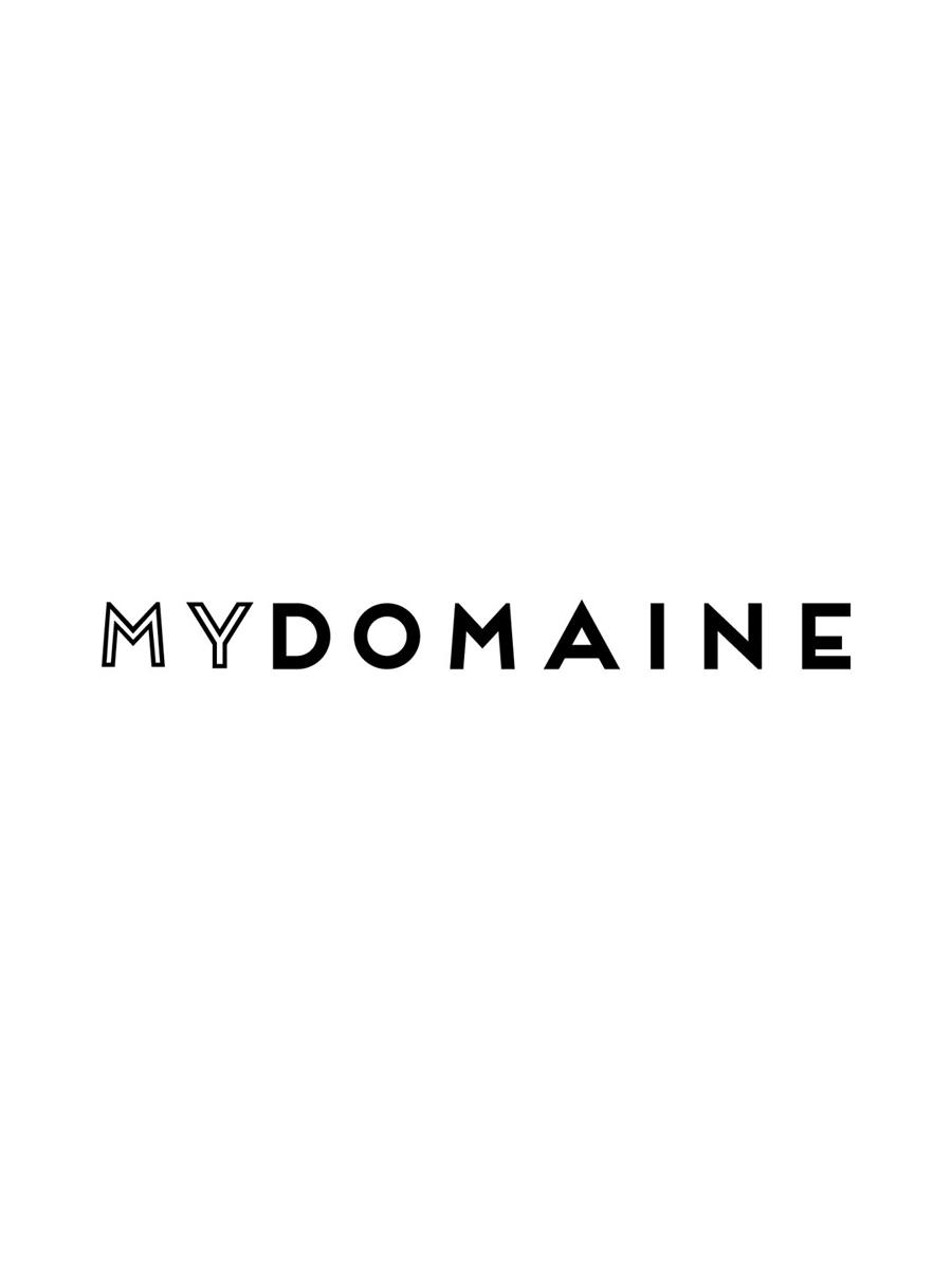 MyDomaineLogo.jpg