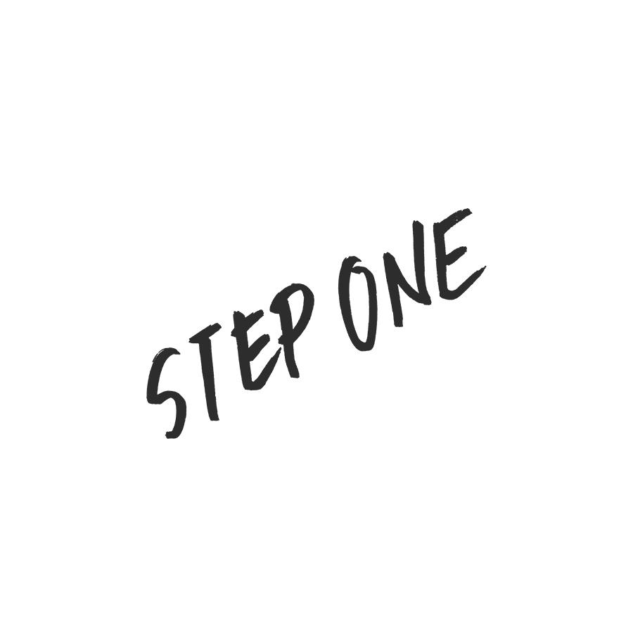 StepOne.jpg