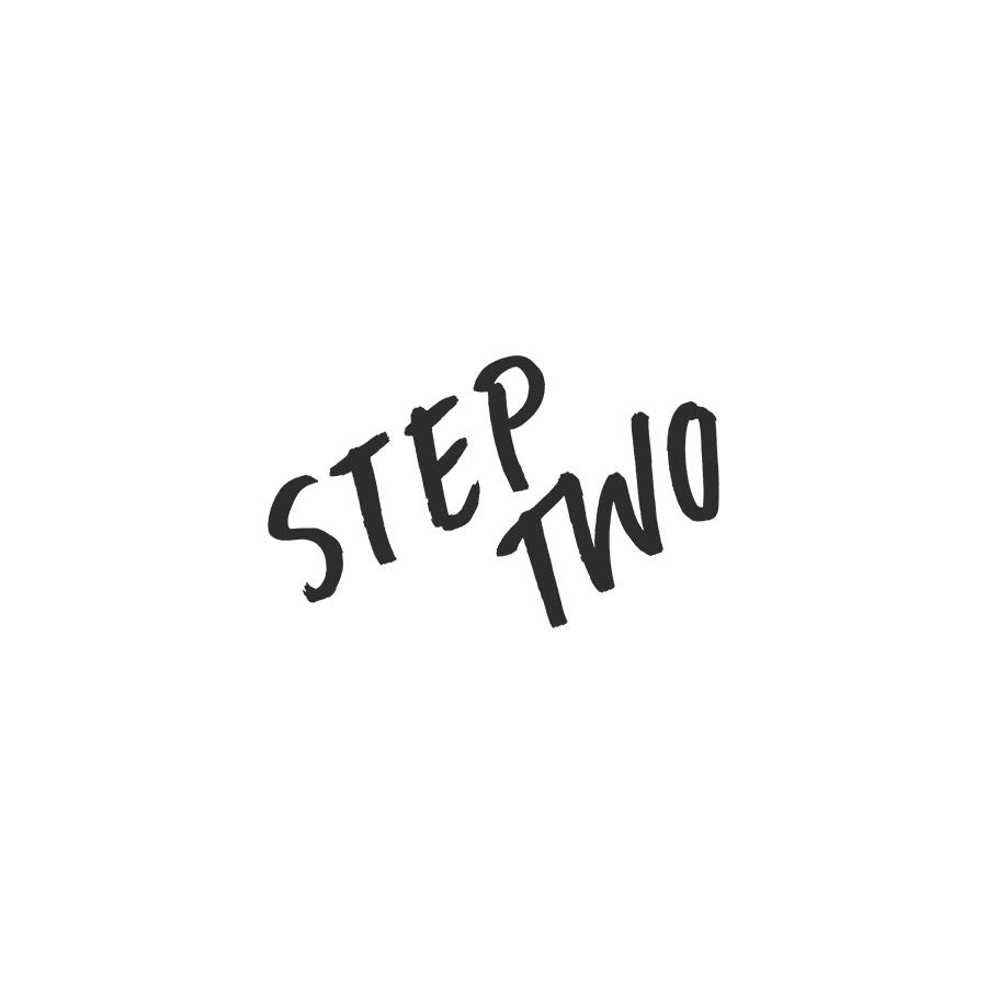 StepTwo.jpg